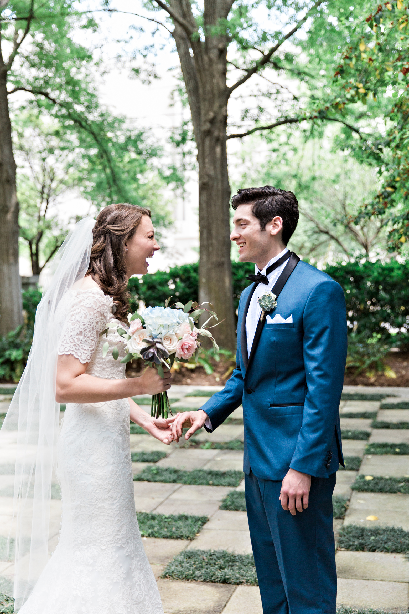 Ni ck-Drollette-Photography-Montgomery-Alabama-Weddings-124.jpg