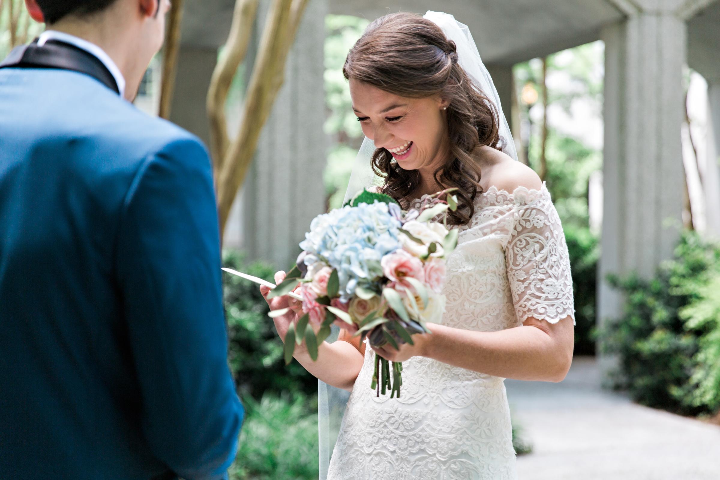 Ni ck-Drollette-Photography-Montgomery-Alabama-Weddings-125.jpg