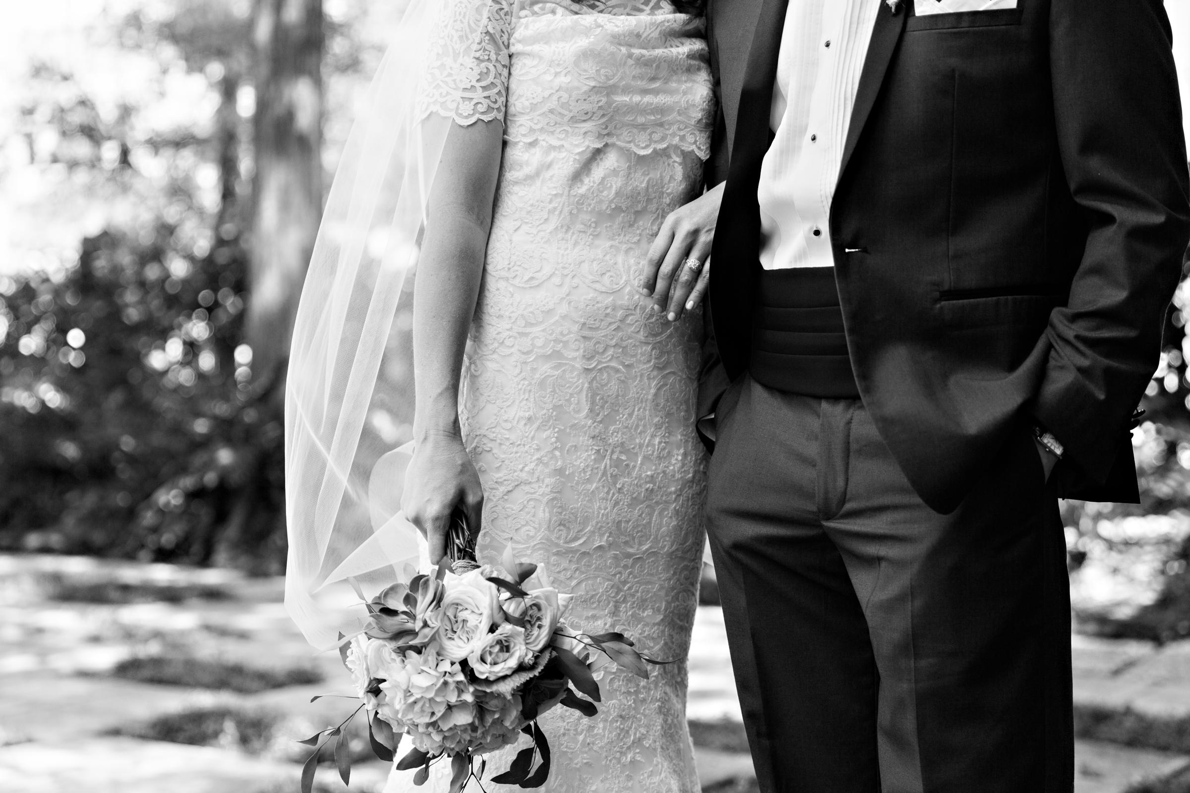 Ni ck-Drollette-Photography-Montgomery-Alabama-Weddings-128.jpg