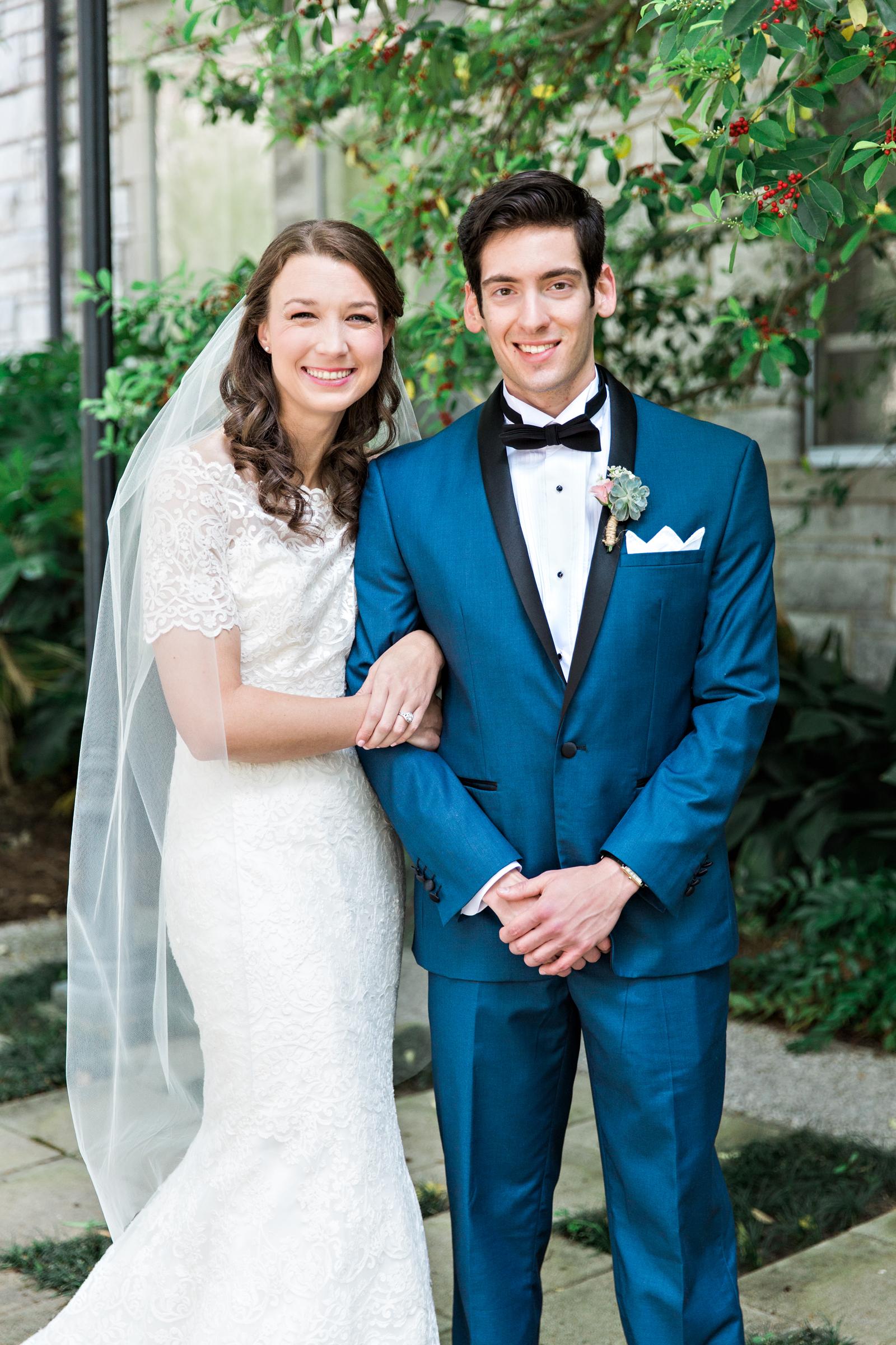Ni ck-Drollette-Photography-Montgomery-Alabama-Weddings-127.jpg