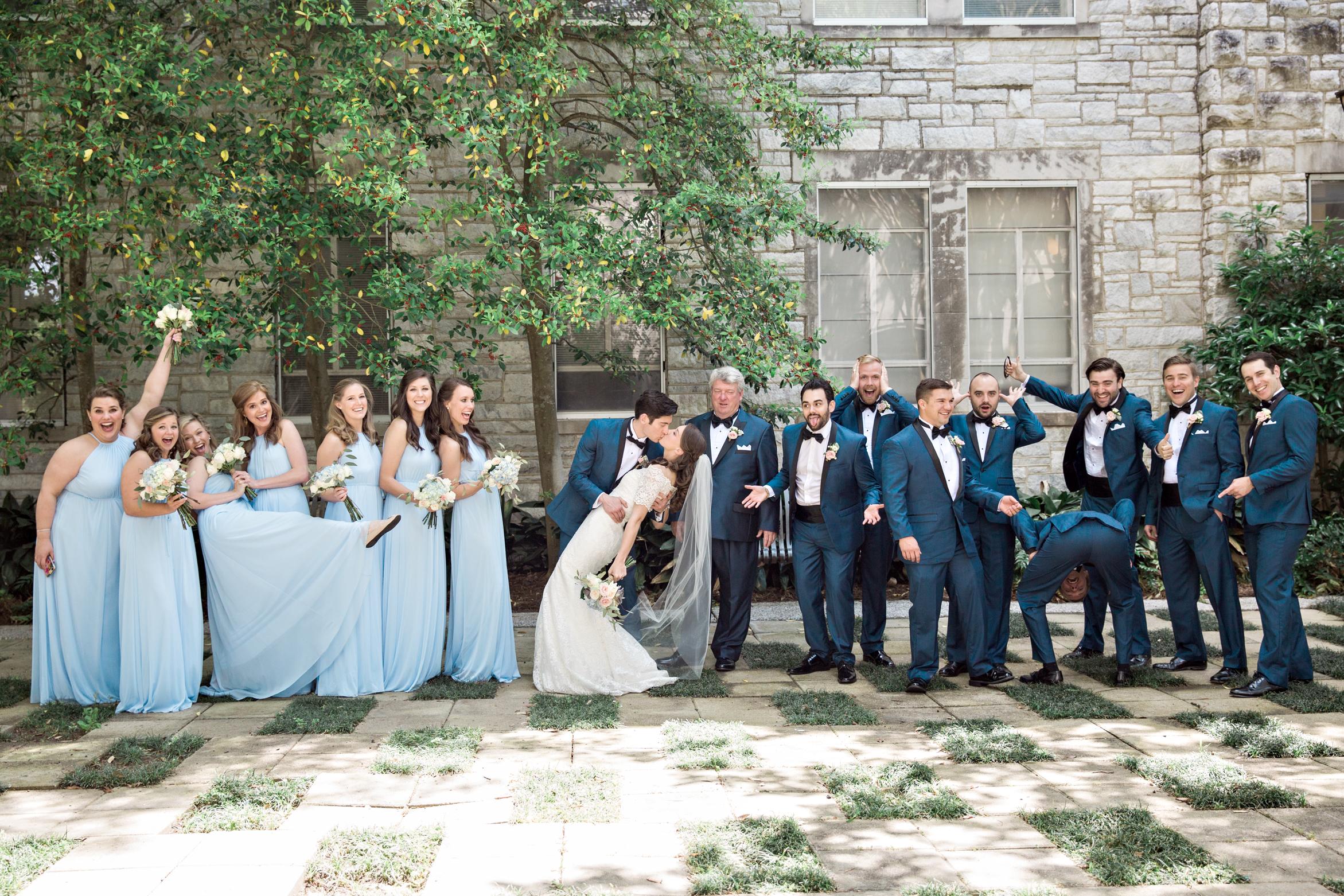 Ni ck-Drollette-Photography-Montgomery-Alabama-Weddings-130.jpg