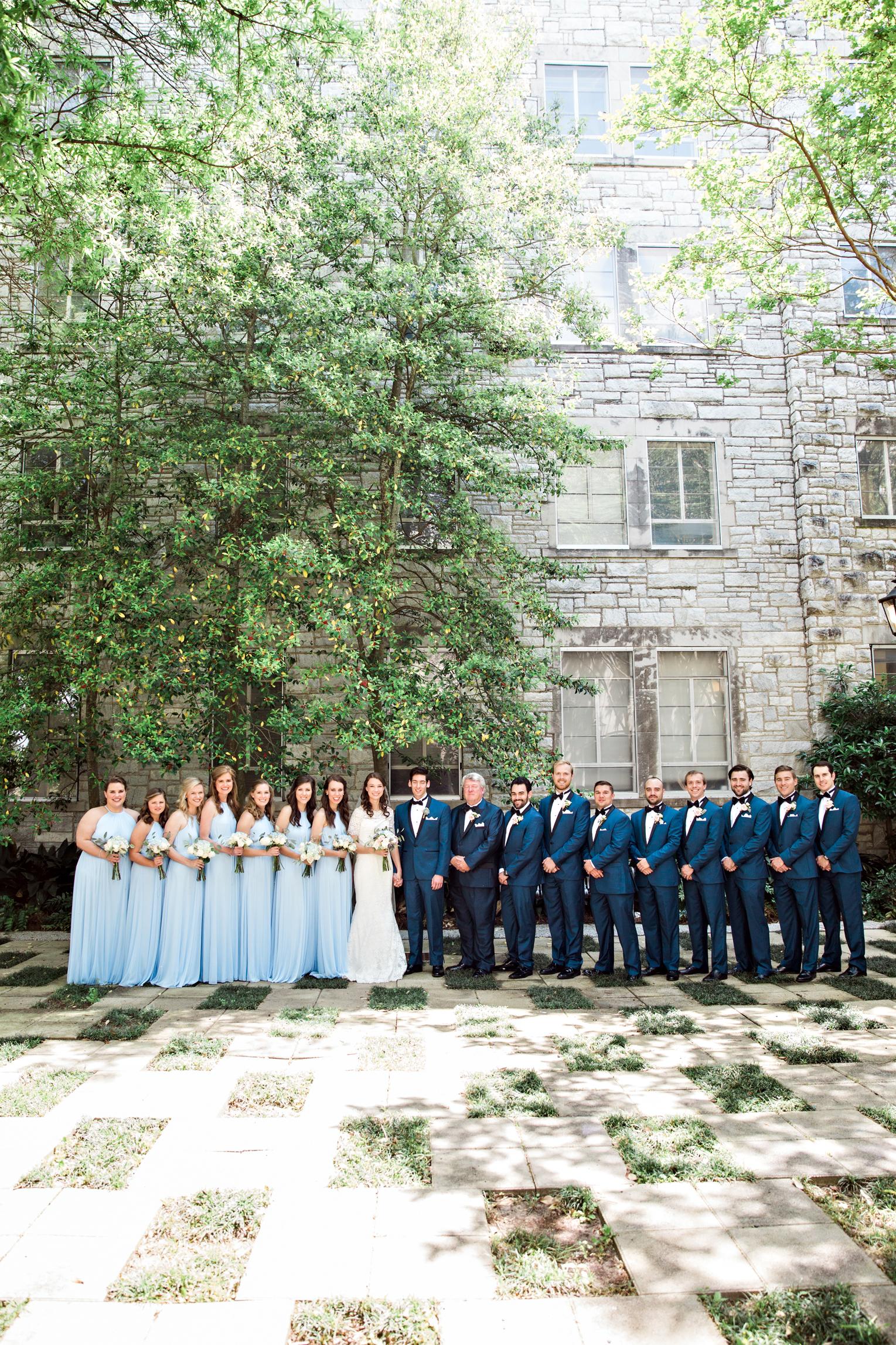 Ni ck-Drollette-Photography-Montgomery-Alabama-Weddings-129.jpg