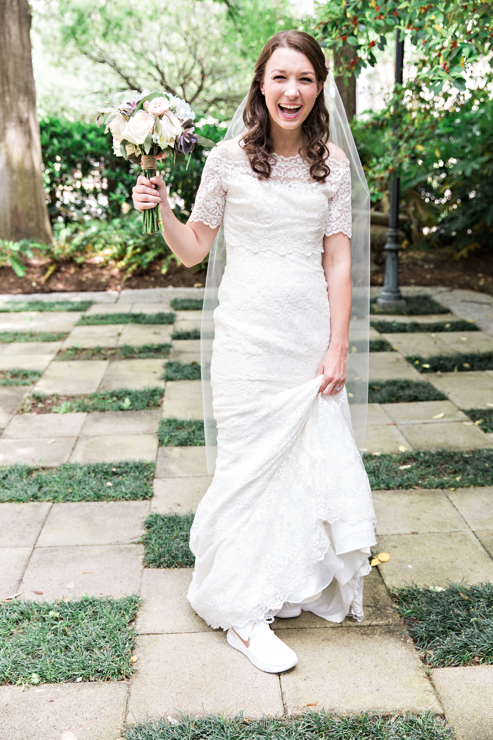 Ni ck-Drollette-Photography-Montgomery-Alabama-Weddings-131.jpg
