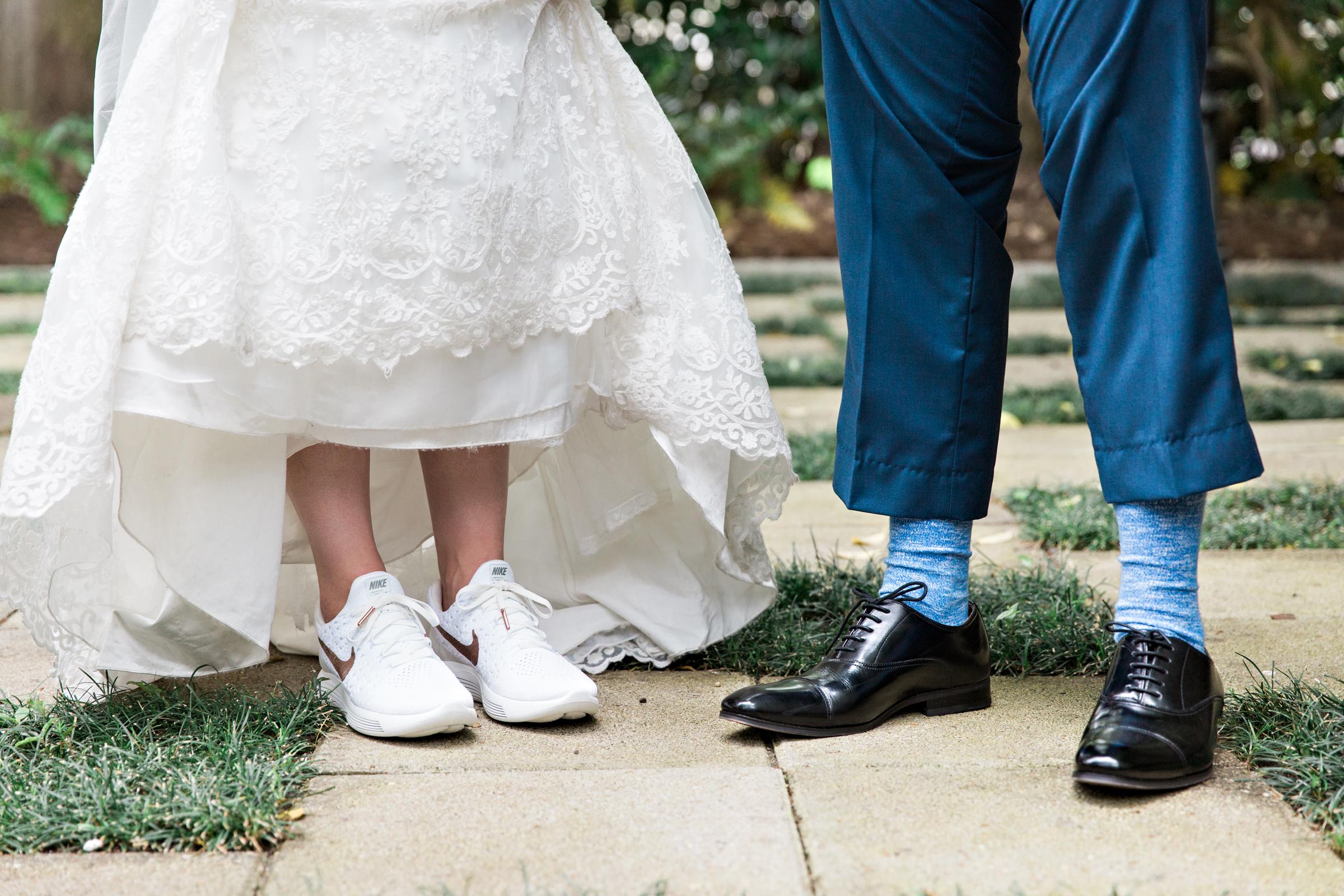 Ni ck-Drollette-Photography-Montgomery-Alabama-Weddings-132.jpg