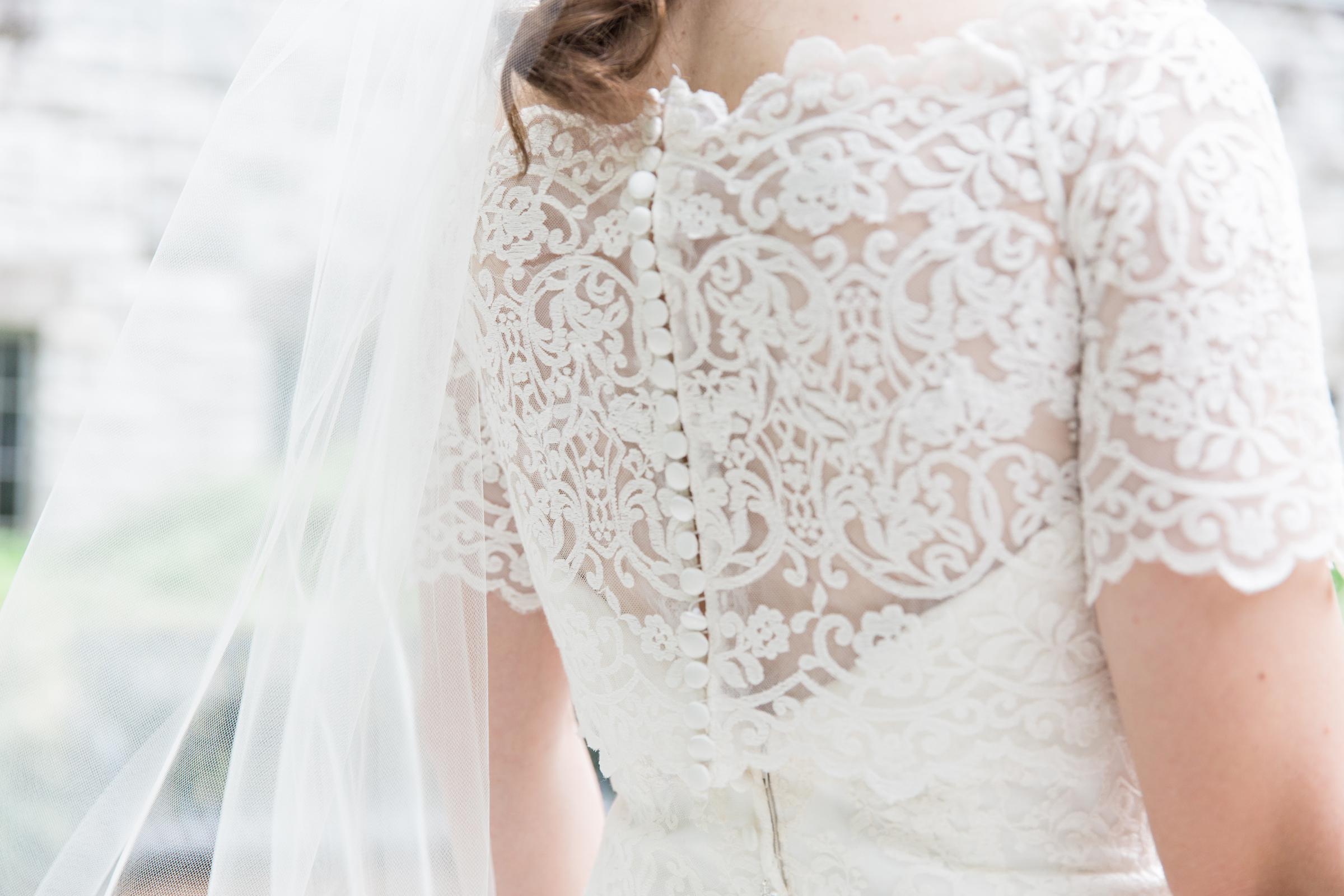 Ni ck-Drollette-Photography-Montgomery-Alabama-Weddings-133.jpg