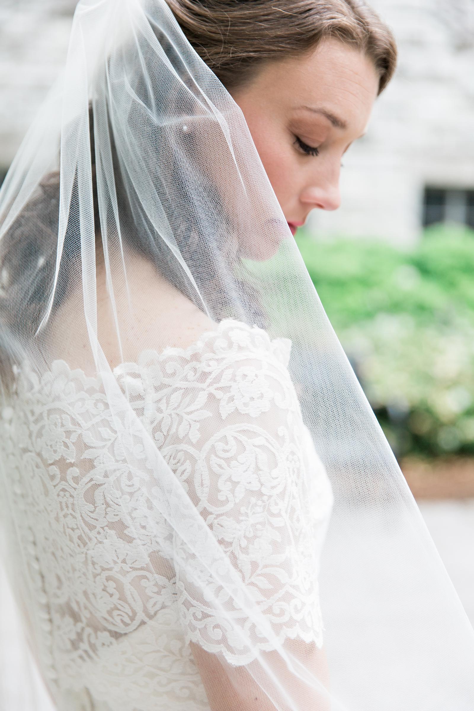 Ni ck-Drollette-Photography-Montgomery-Alabama-Weddings-134.jpg