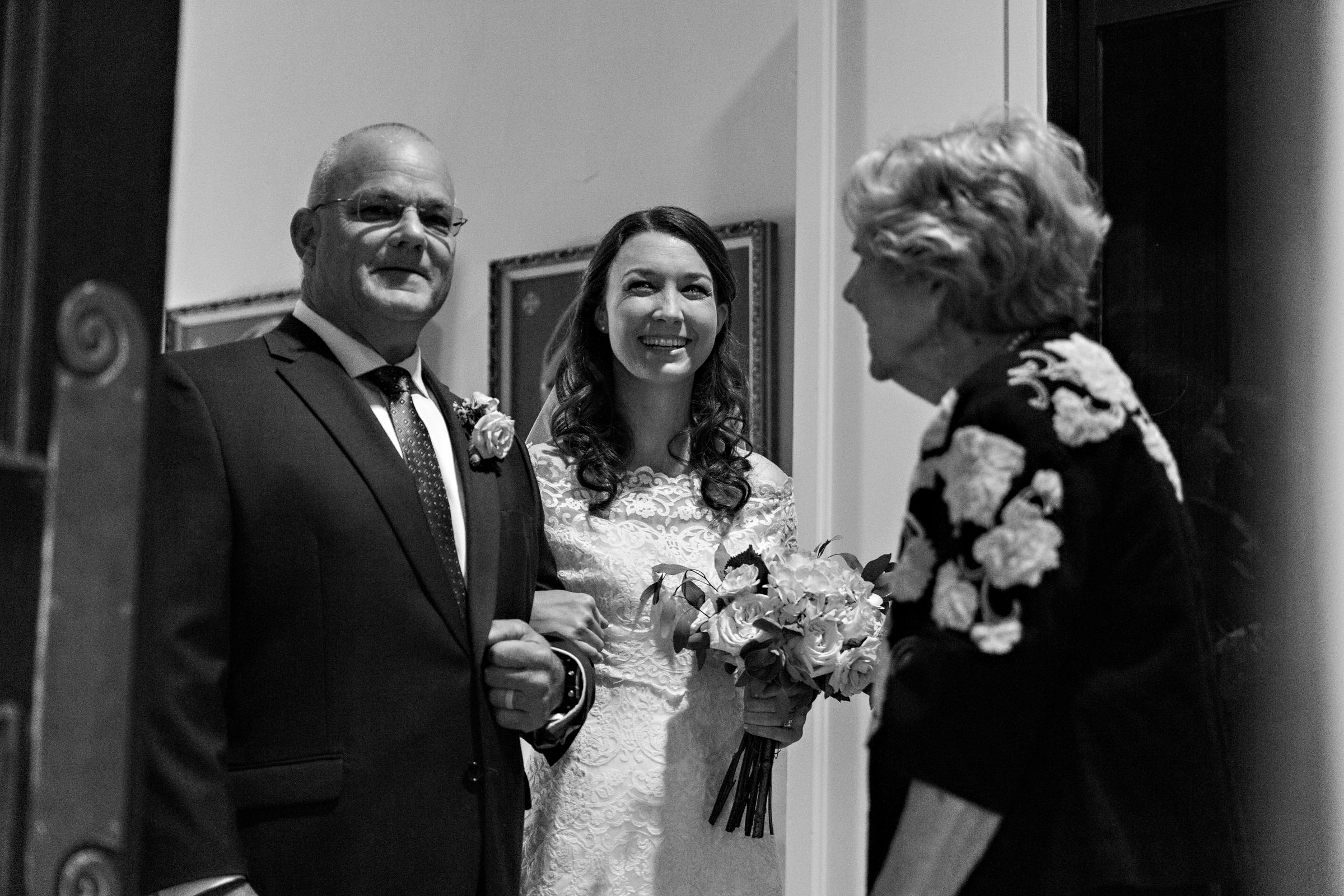 Ni ck-Drollette-Photography-Montgomery-Alabama-Weddings-137.jpg