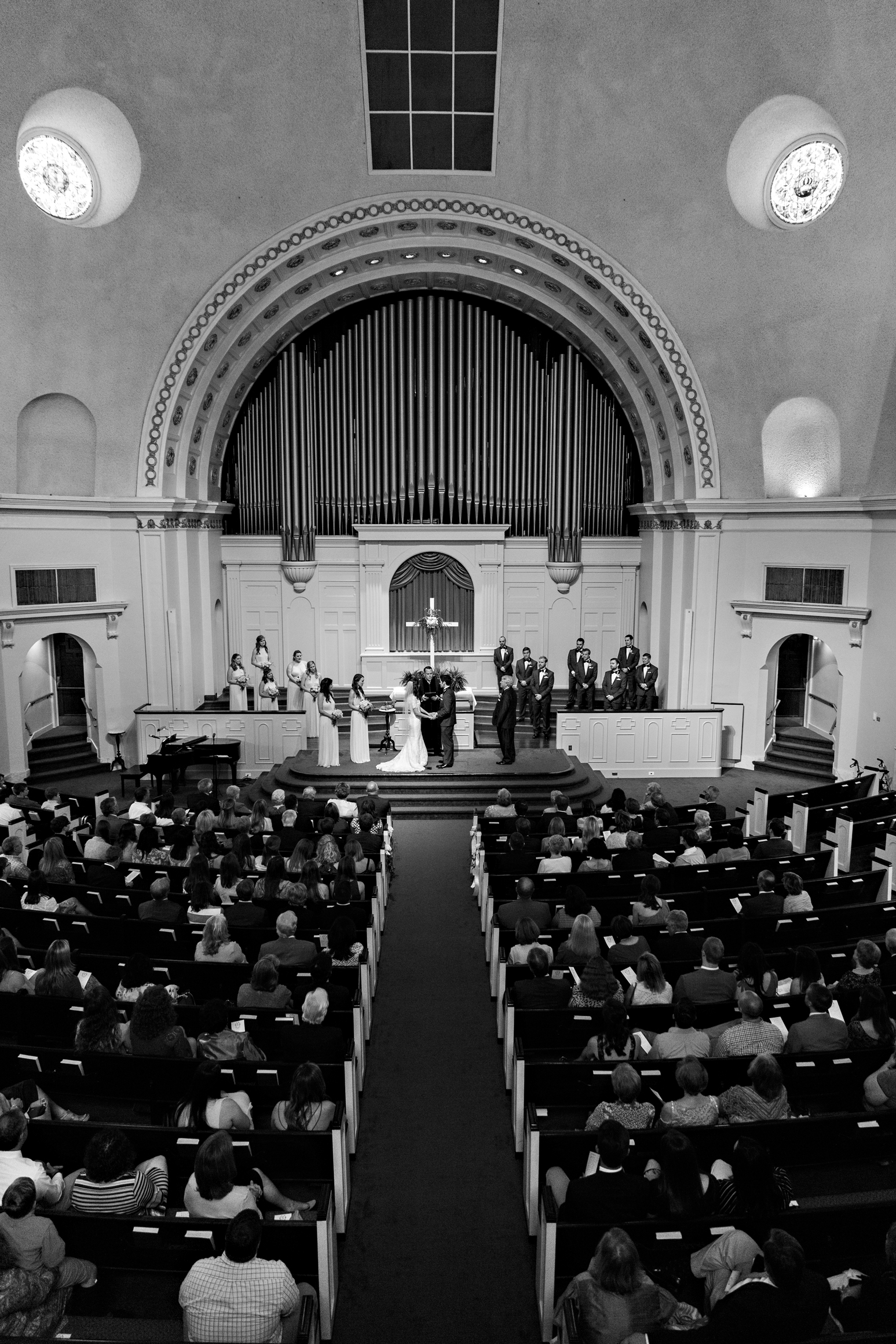 Ni ck-Drollette-Photography-Montgomery-Alabama-Weddings-139.jpg