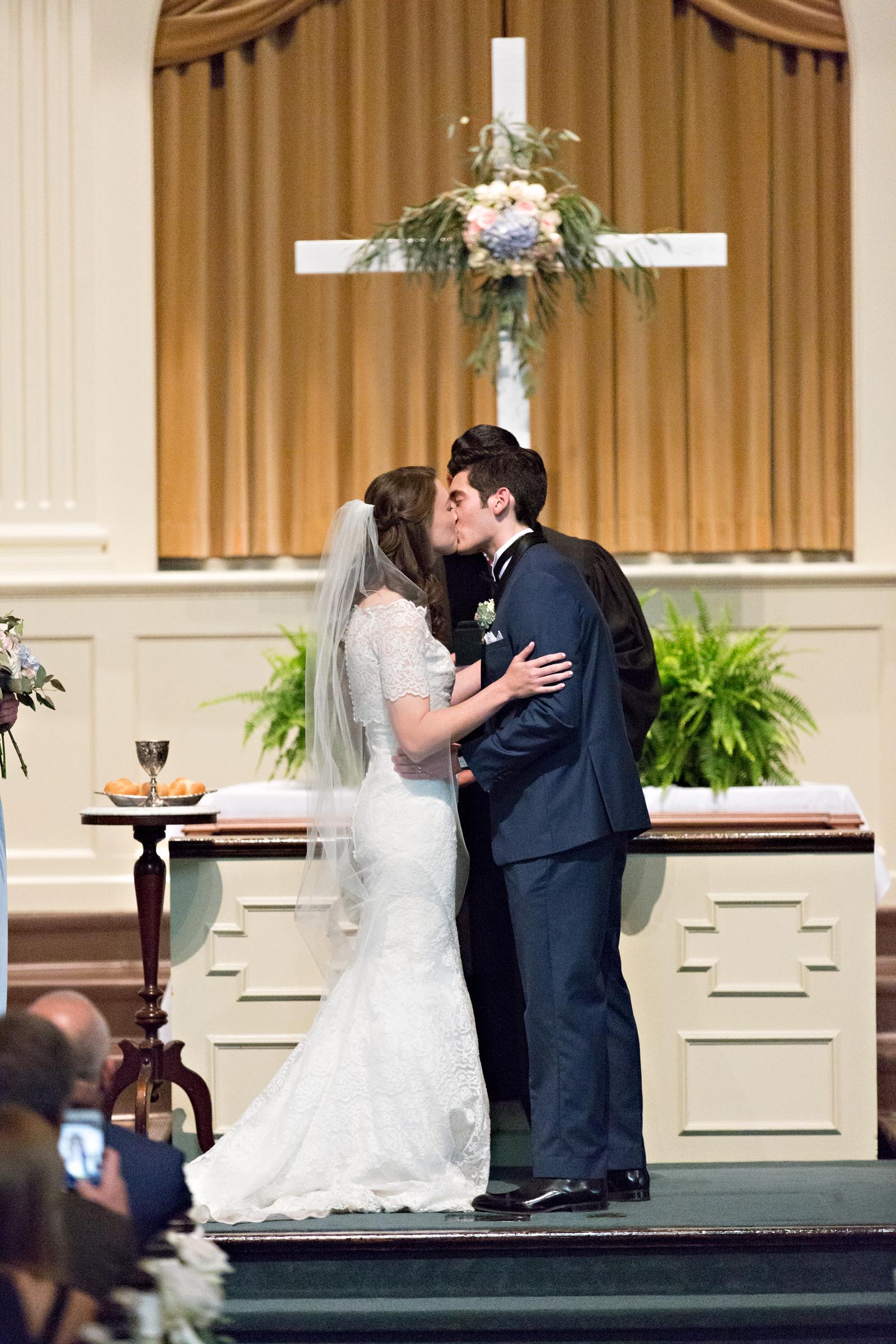 Ni ck-Drollette-Photography-Montgomery-Alabama-Weddings-142.jpg