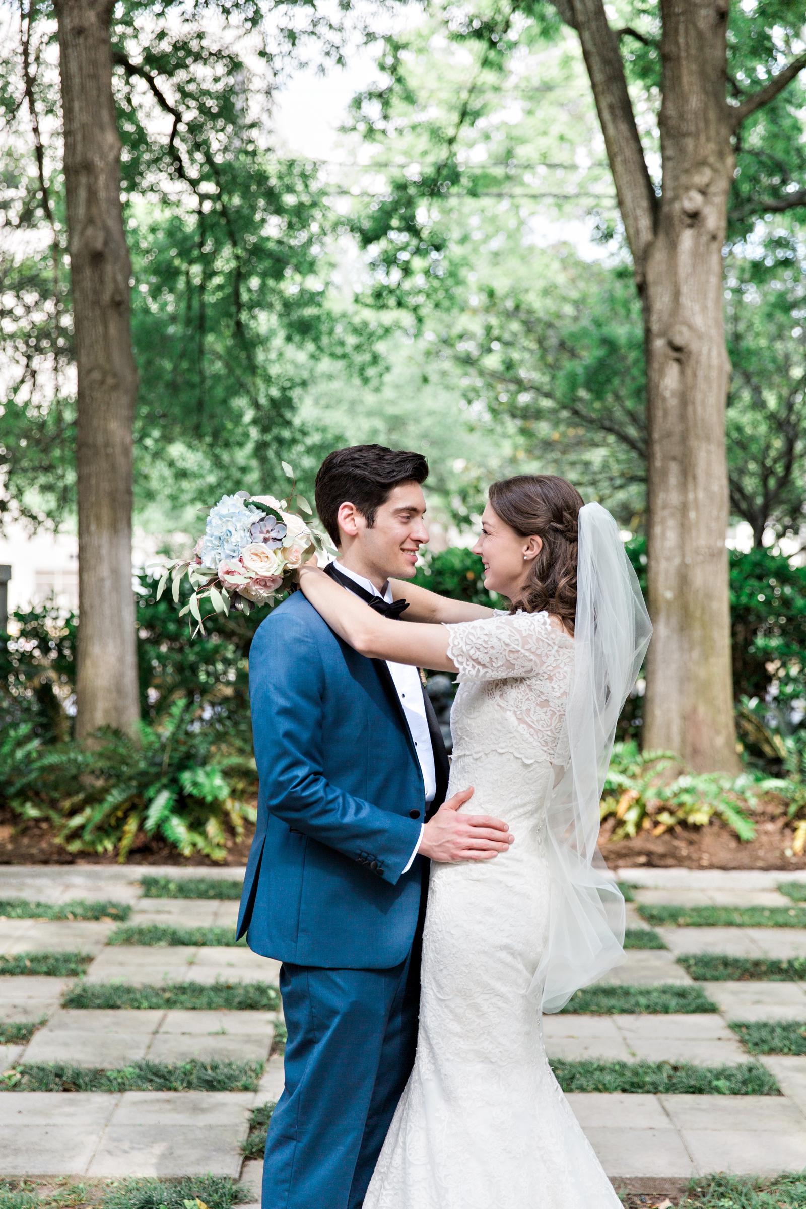Ni ck-Drollette-Photography-Montgomery-Alabama-Weddings-143.jpg