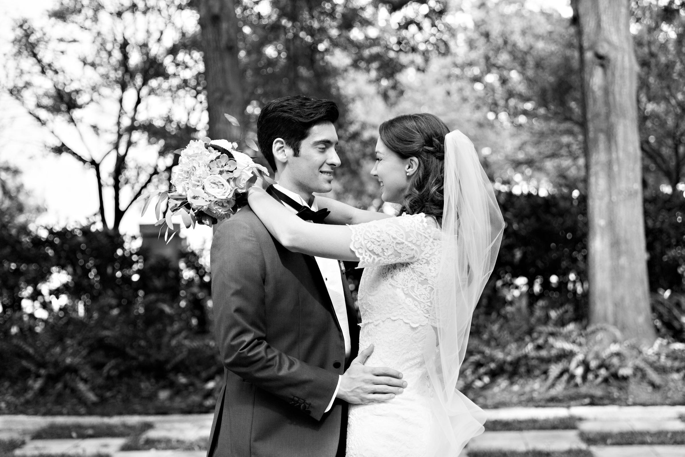 Ni ck-Drollette-Photography-Montgomery-Alabama-Weddings-144.jpg