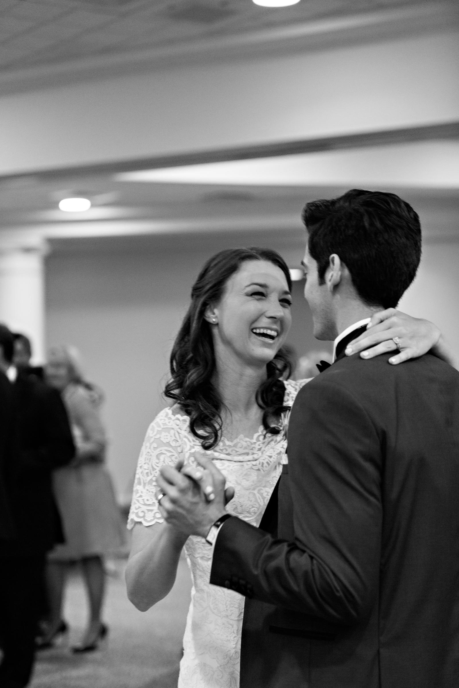 Ni ck-Drollette-Photography-Montgomery-Alabama-Weddings-147.jpg