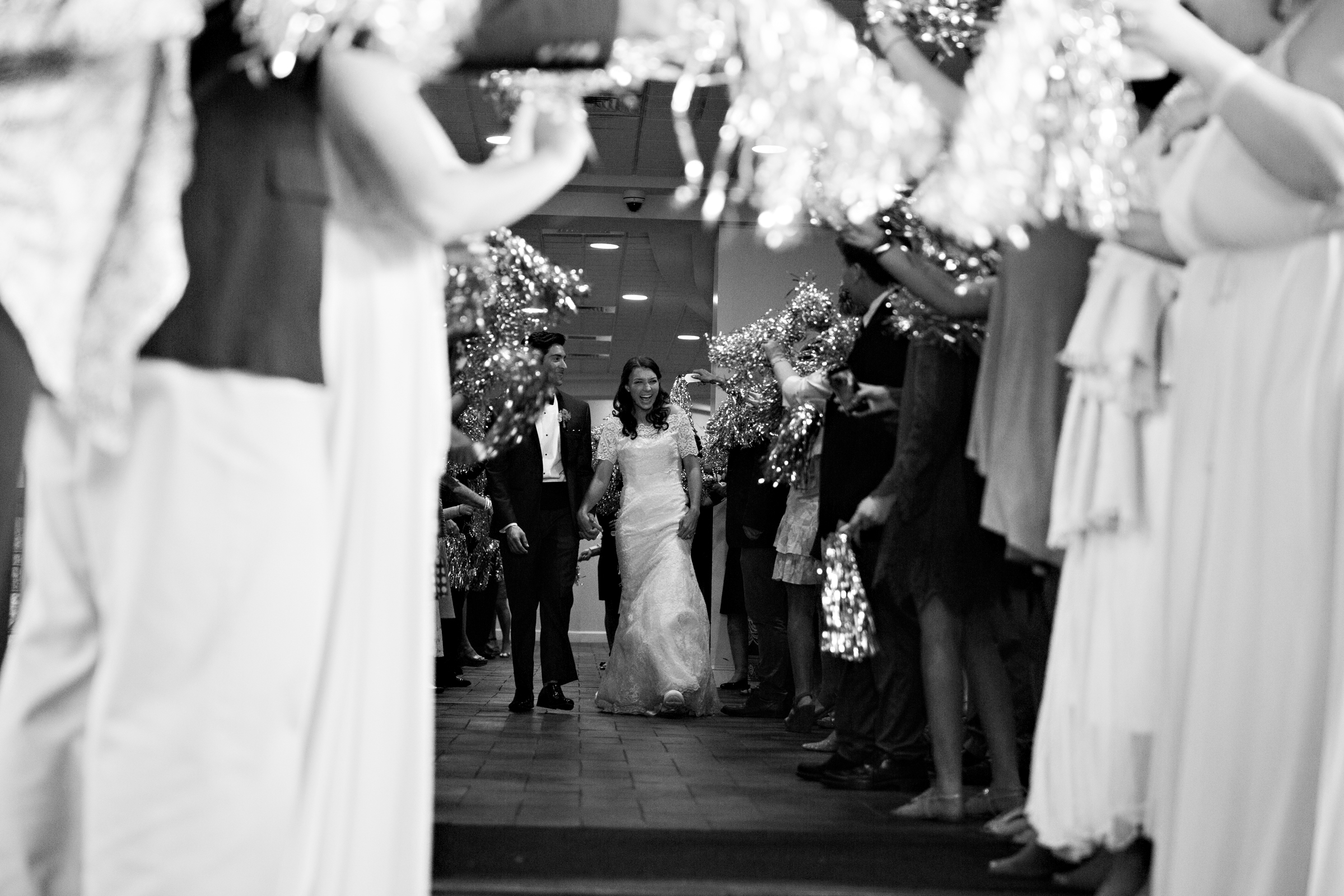 Ni ck-Drollette-Photography-Montgomery-Alabama-Weddings-149.jpg