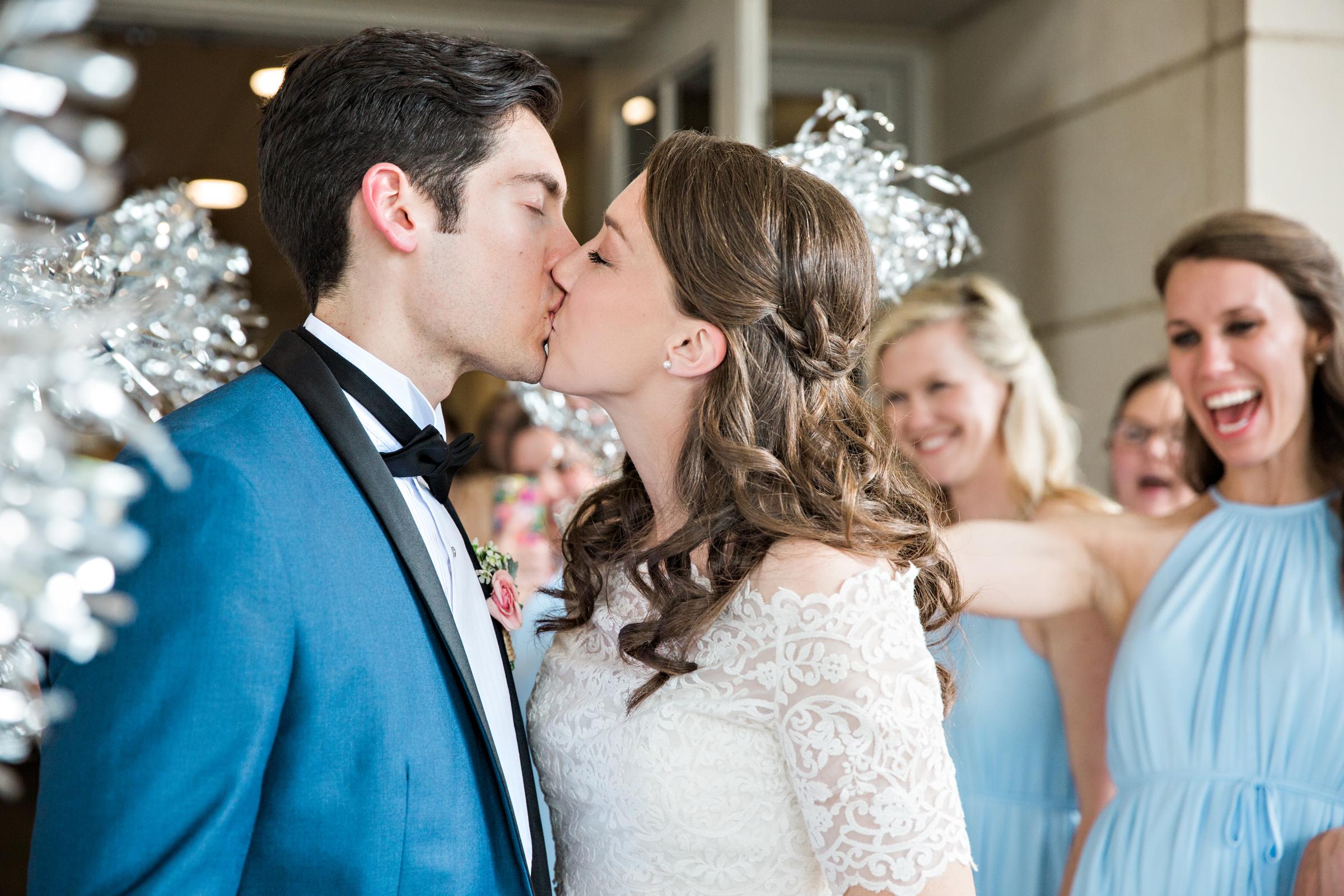 Ni ck-Drollette-Photography-Montgomery-Alabama-Weddings-150.jpg