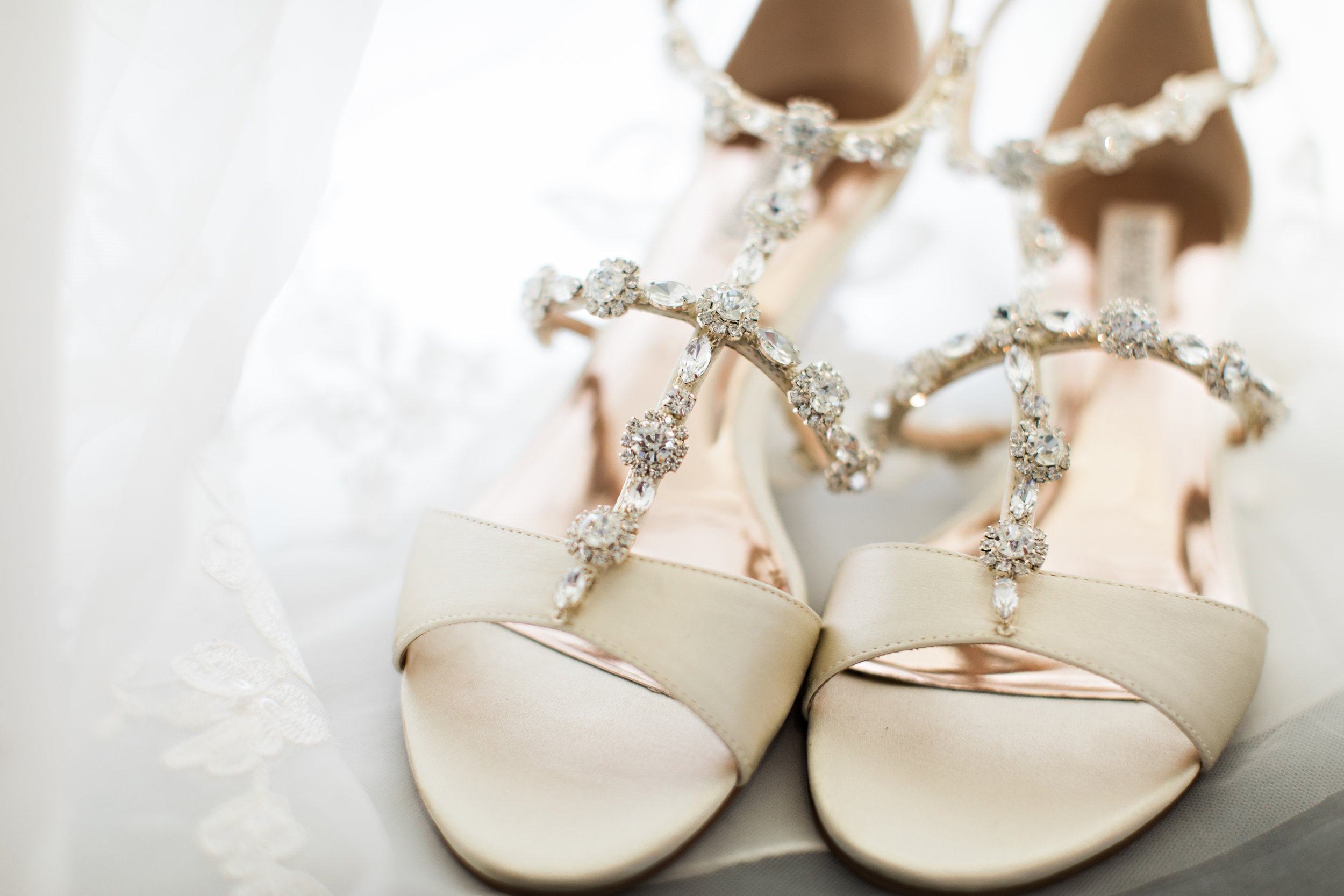 Ni ck-Drollette-Photography-Auburn-Alabama-Weddings-Sylvia-Kevin-100.jpg