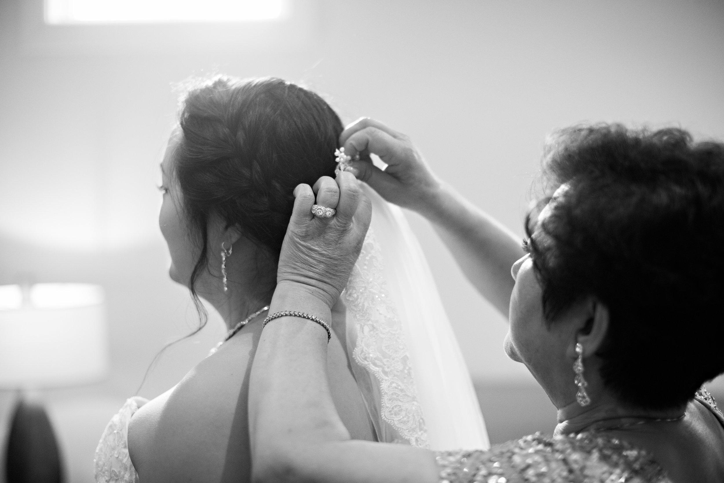 Ni ck-Drollette-Photography-Auburn-Alabama-Weddings-Sylvia-Kevin-104.jpg