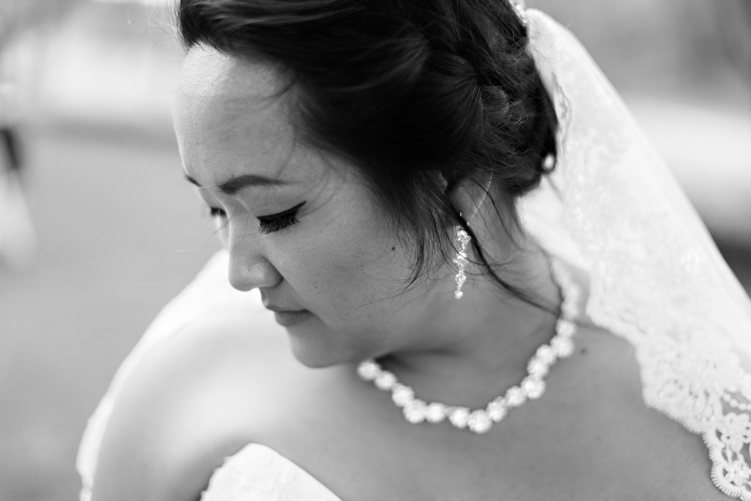 Ni ck-Drollette-Photography-Auburn-Alabama-Weddings-Sylvia-Kevin-108.jpg