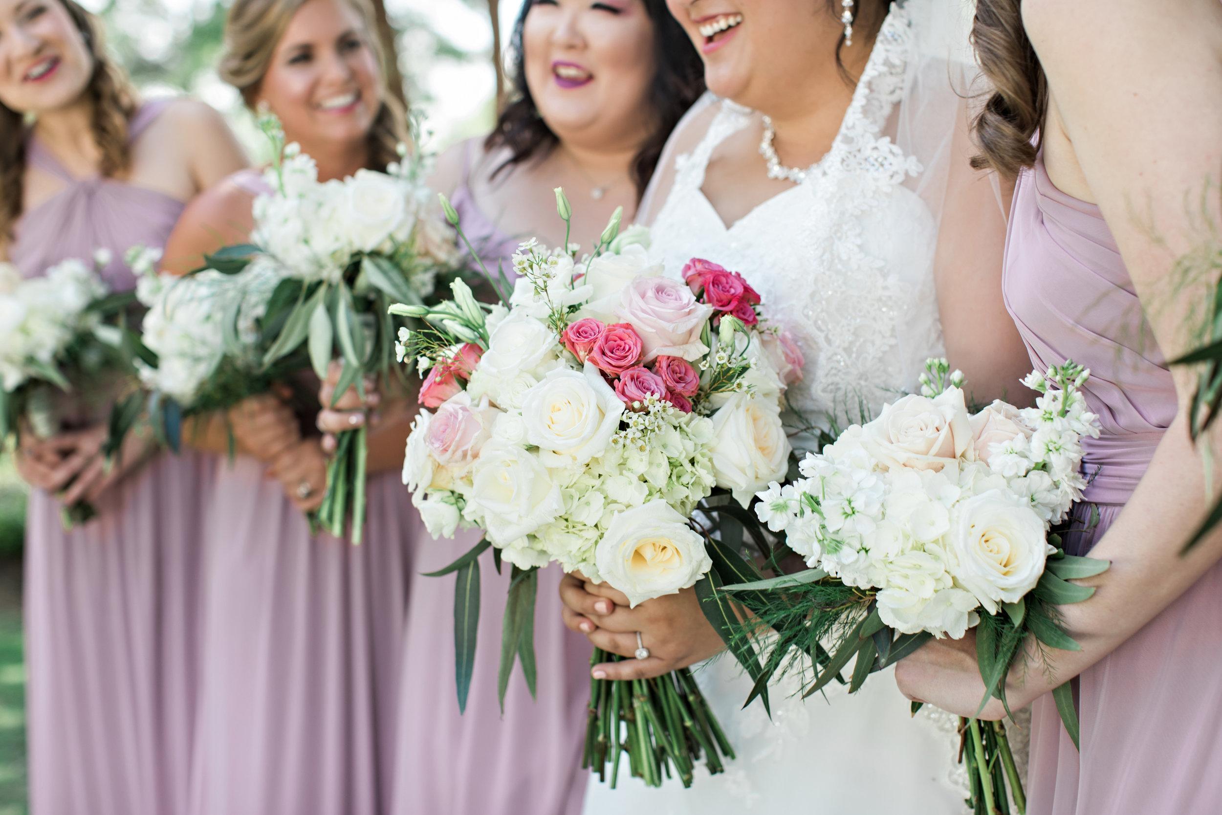 Ni ck-Drollette-Photography-Auburn-Alabama-Weddings-Sylvia-Kevin-109.jpg