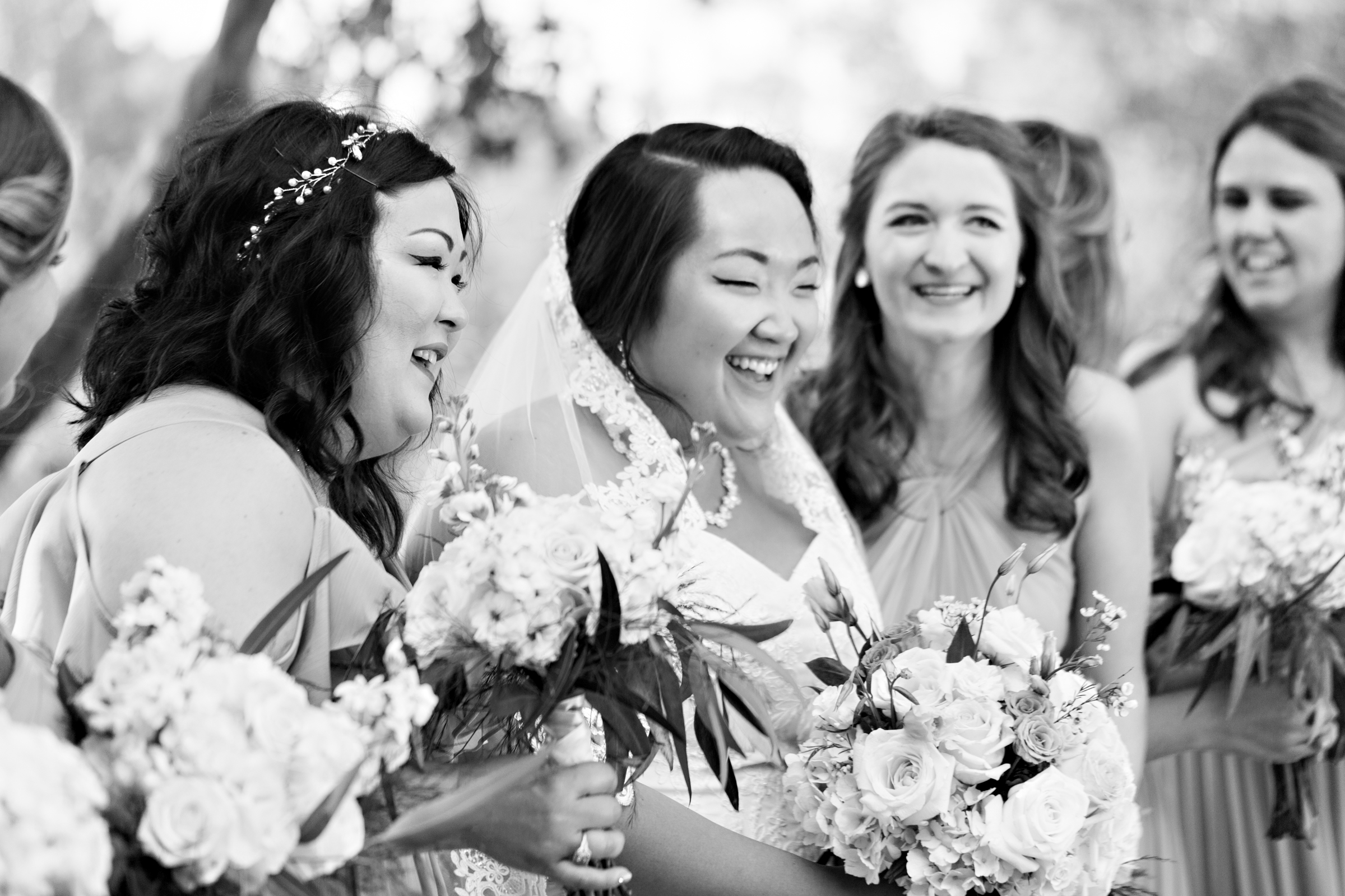 Ni ck-Drollette-Photography-Auburn-Alabama-Weddings-Sylvia-Kevin-110.jpg