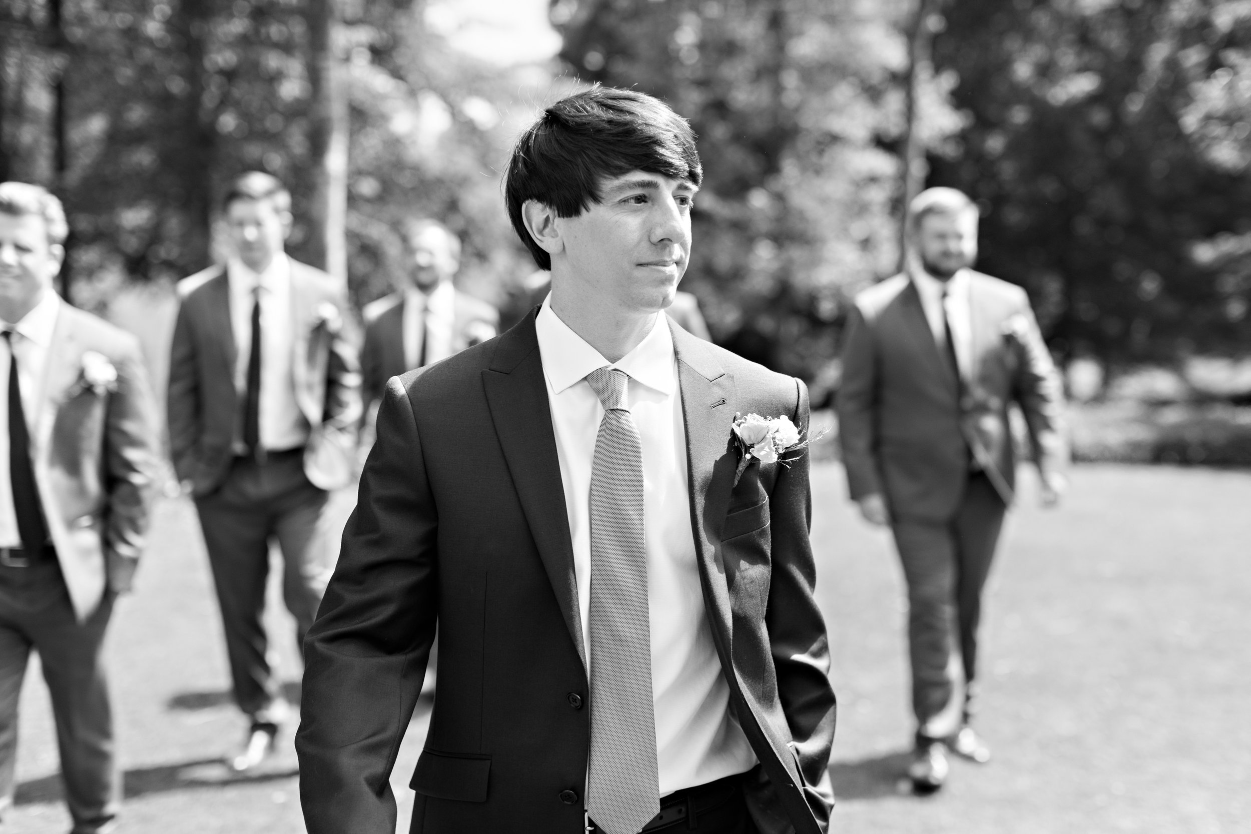 Ni ck-Drollette-Photography-Auburn-Alabama-Weddings-Sylvia-Kevin-113.jpg