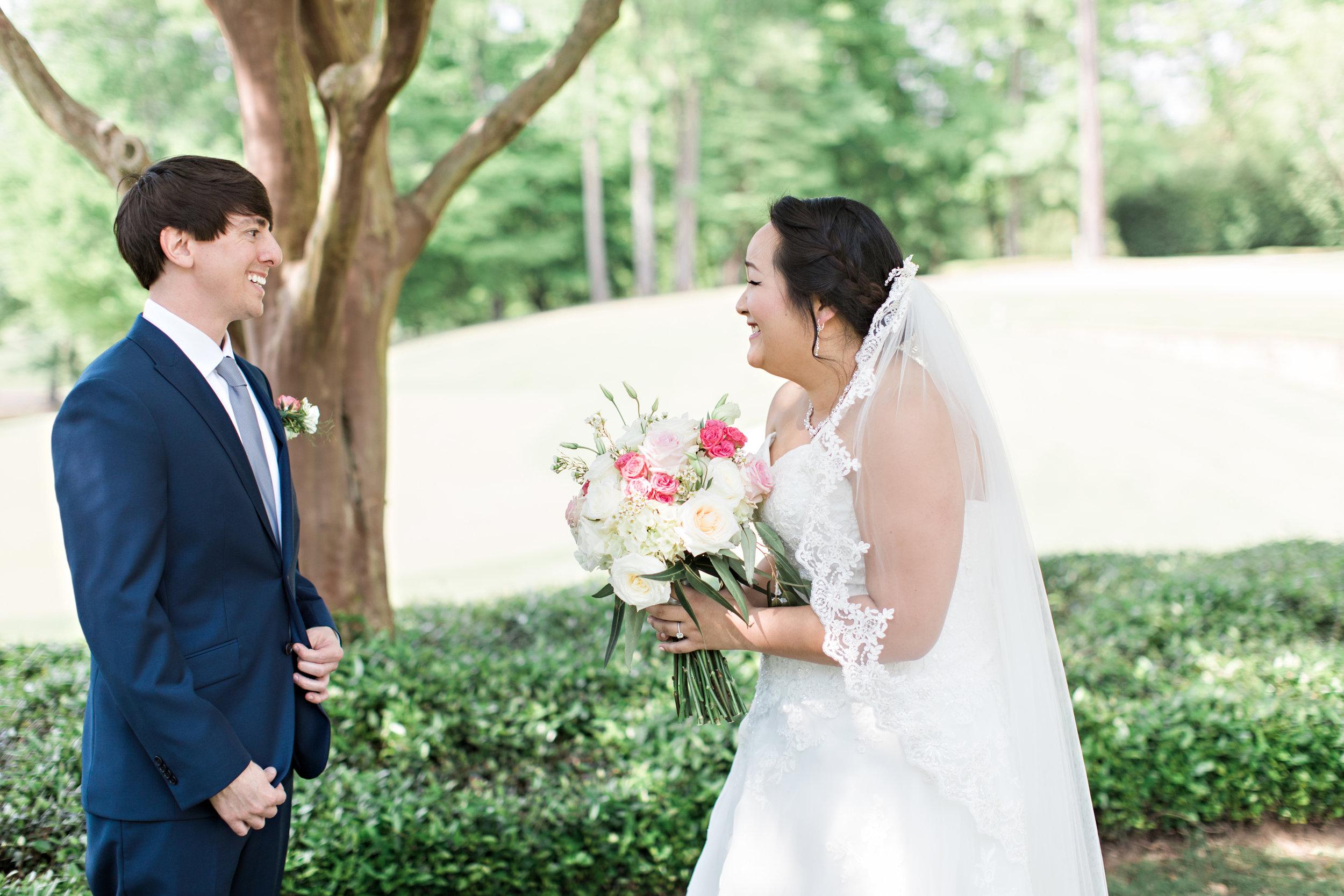 Ni ck-Drollette-Photography-Auburn-Alabama-Weddings-Sylvia-Kevin-116.jpg