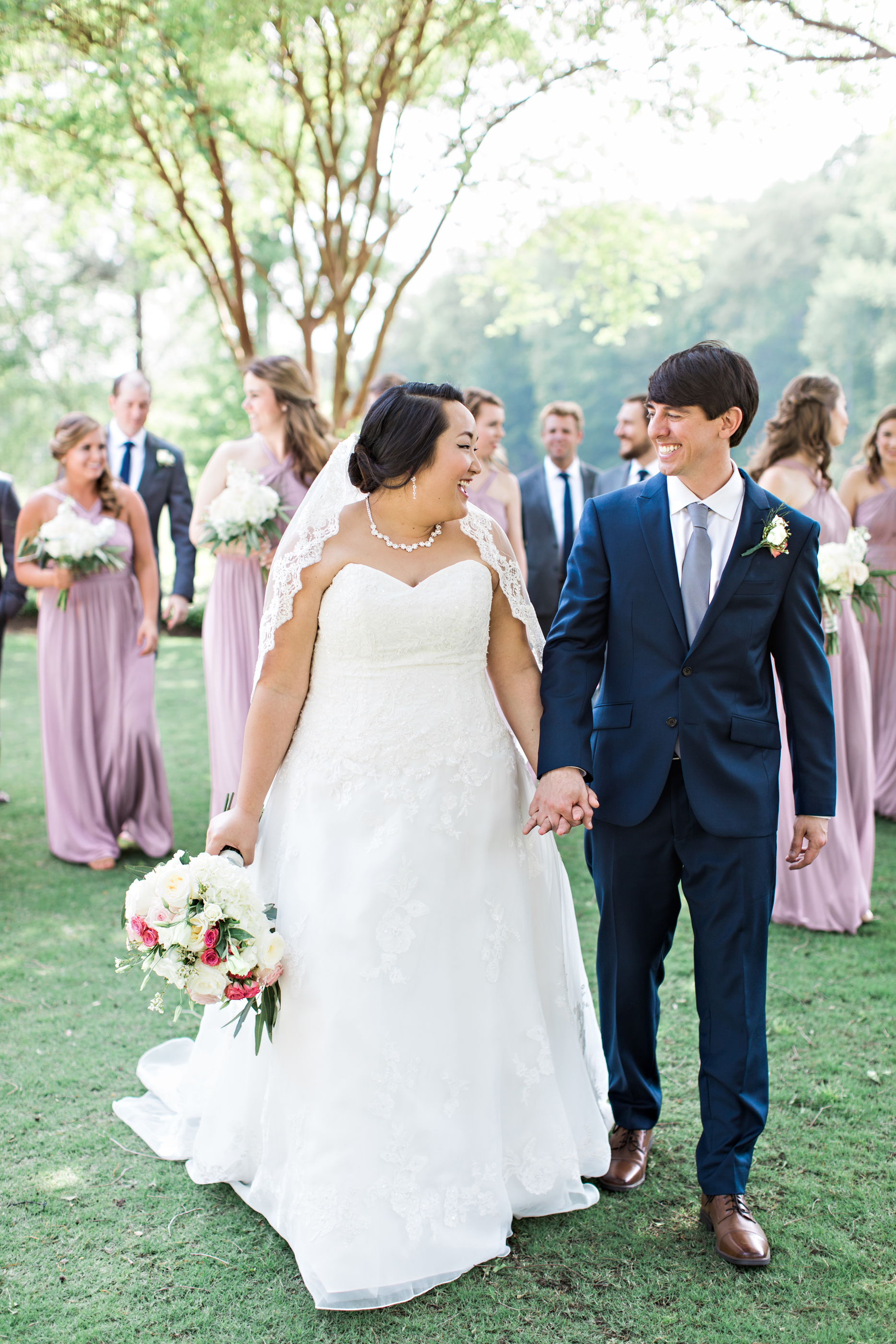 Ni ck-Drollette-Photography-Auburn-Alabama-Weddings-Sylvia-Kevin-123.jpg