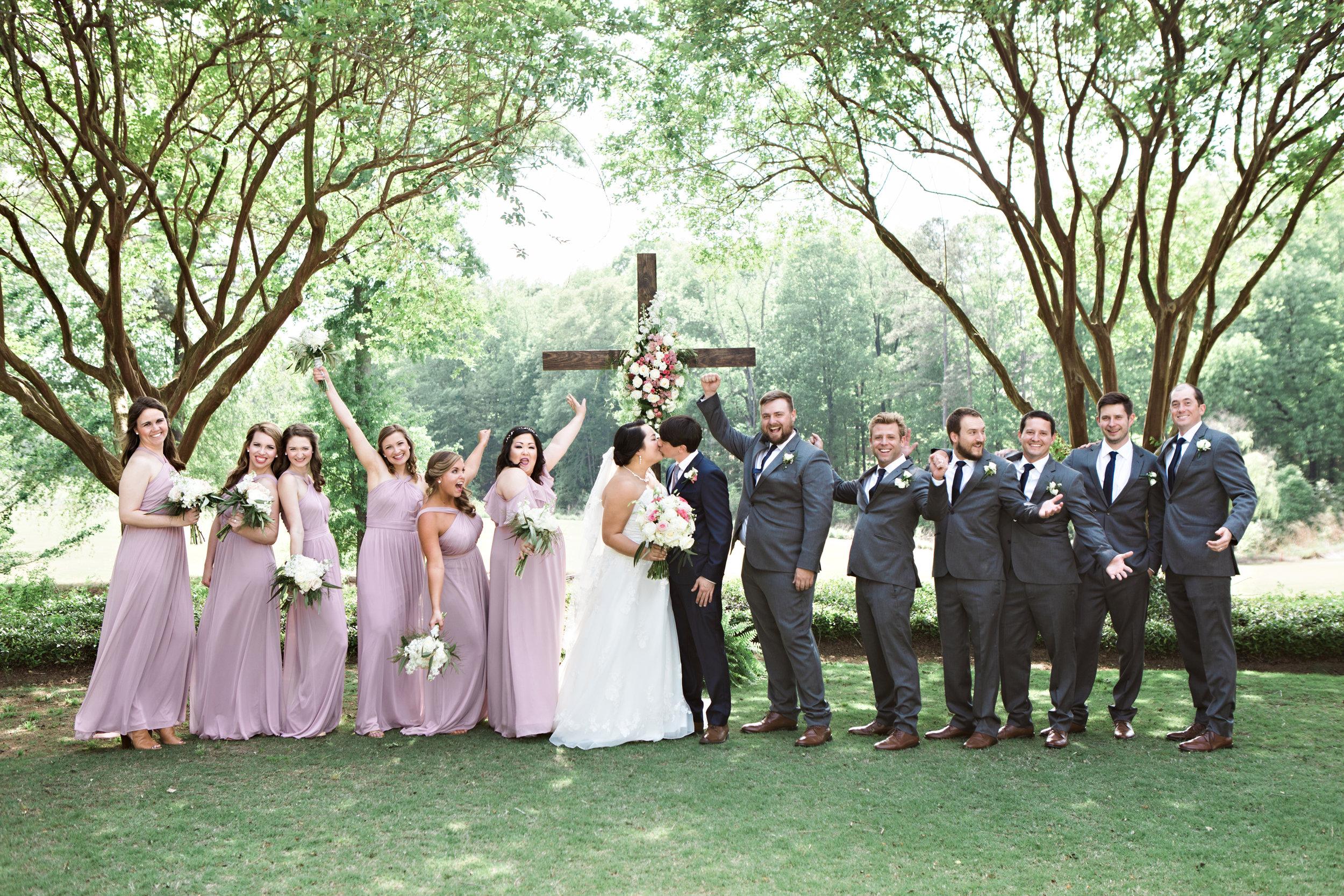 Ni ck-Drollette-Photography-Auburn-Alabama-Weddings-Sylvia-Kevin-122.jpg
