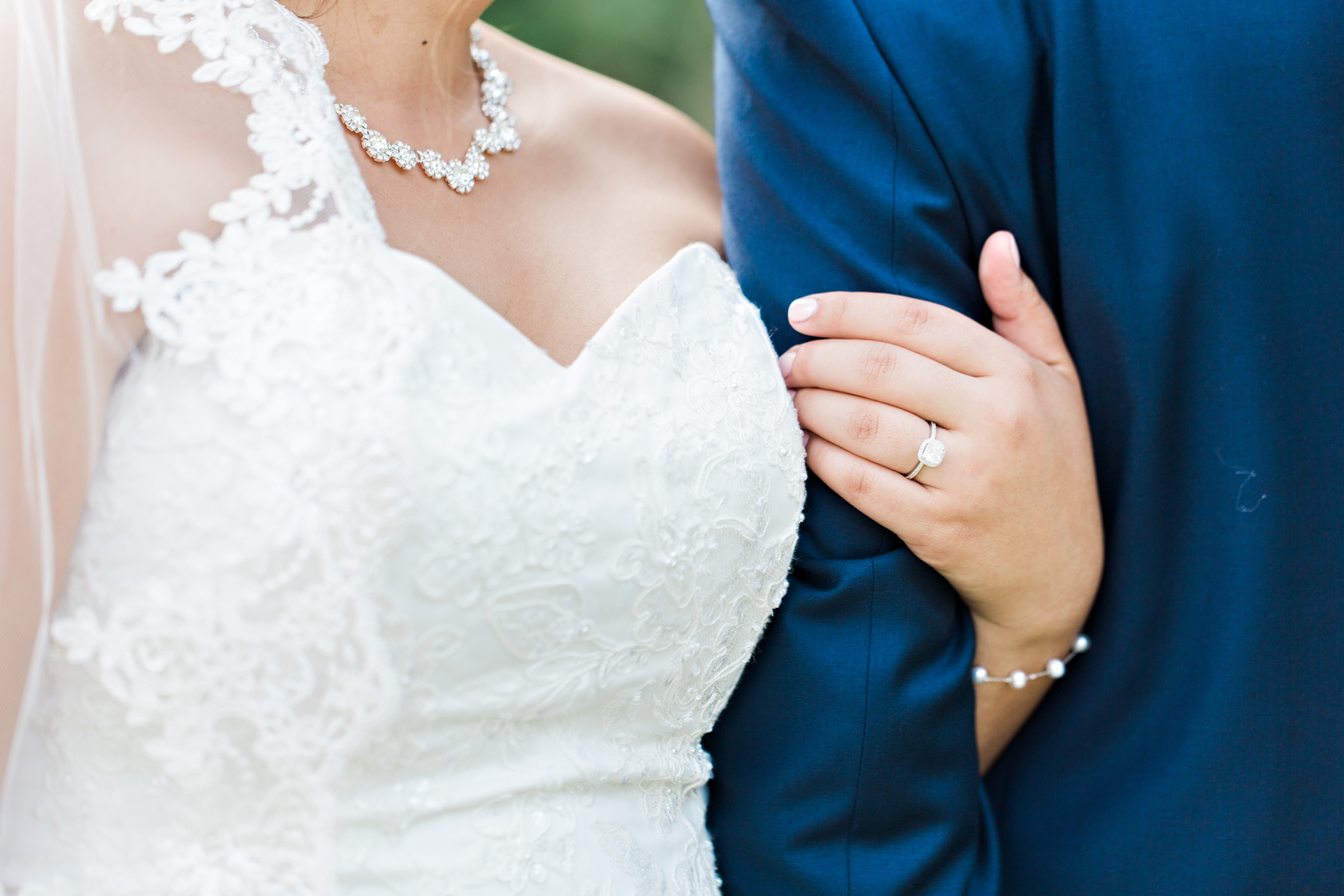 Ni ck-Drollette-Photography-Auburn-Alabama-Weddings-Sylvia-Kevin-126.jpg