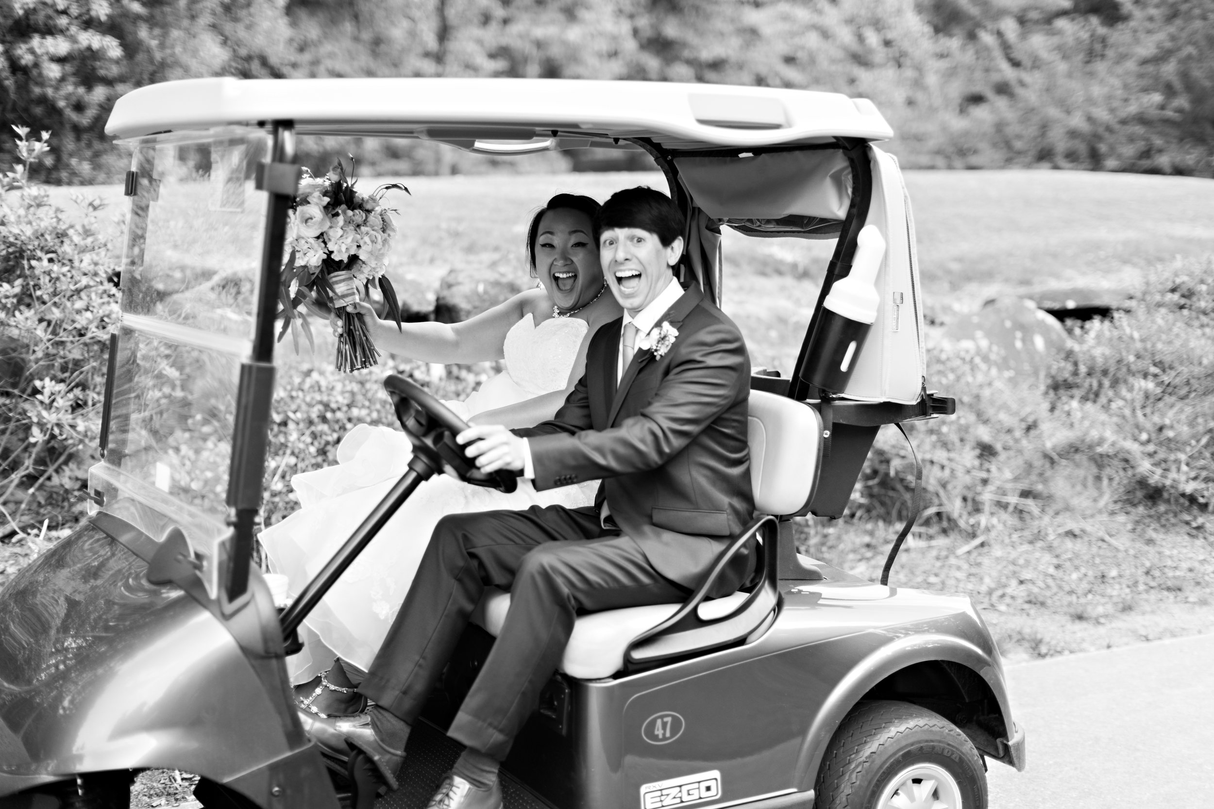 Ni ck-Drollette-Photography-Auburn-Alabama-Weddings-Sylvia-Kevin-128.jpg
