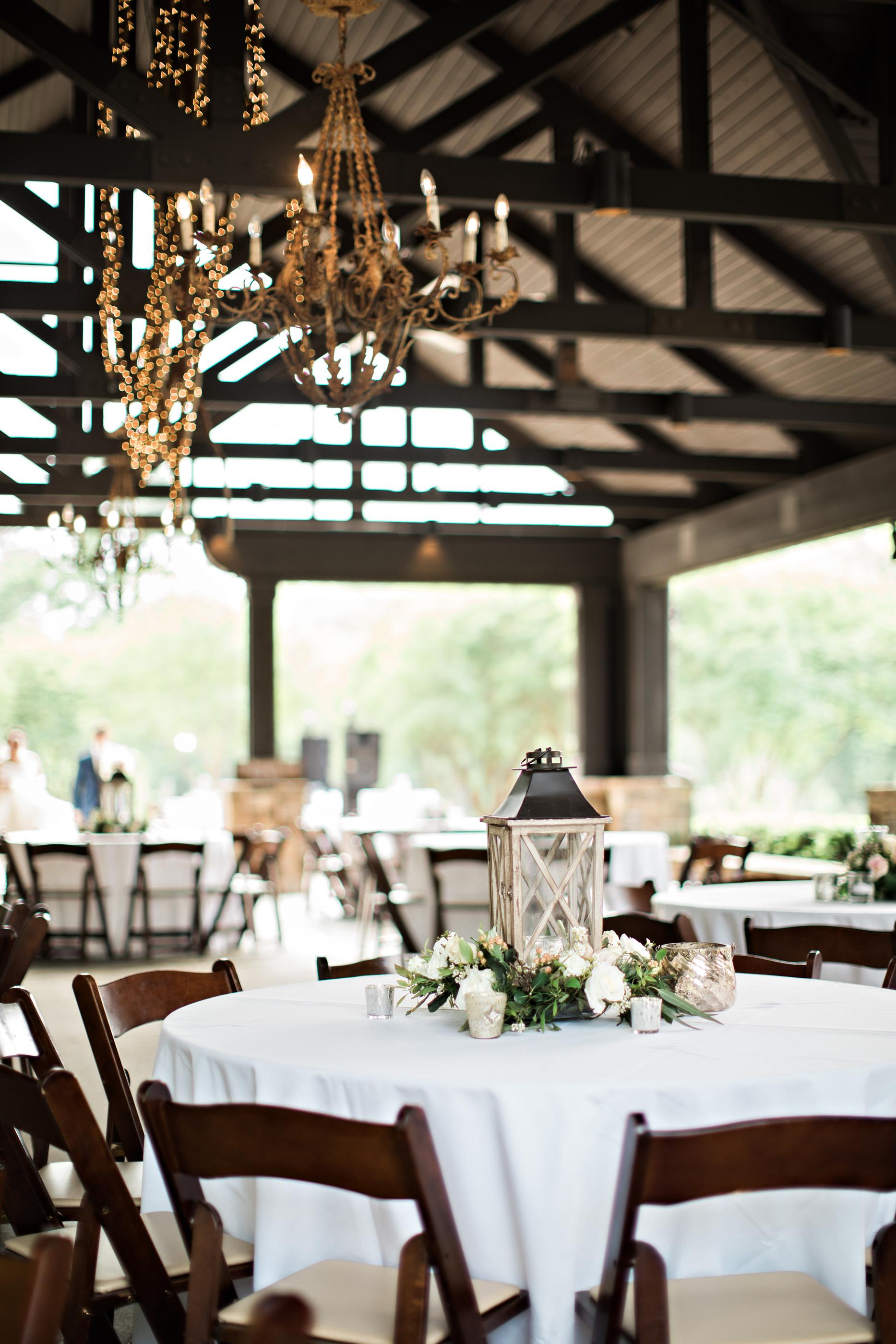 Ni ck-Drollette-Photography-Auburn-Alabama-Weddings-Sylvia-Kevin-131.jpg