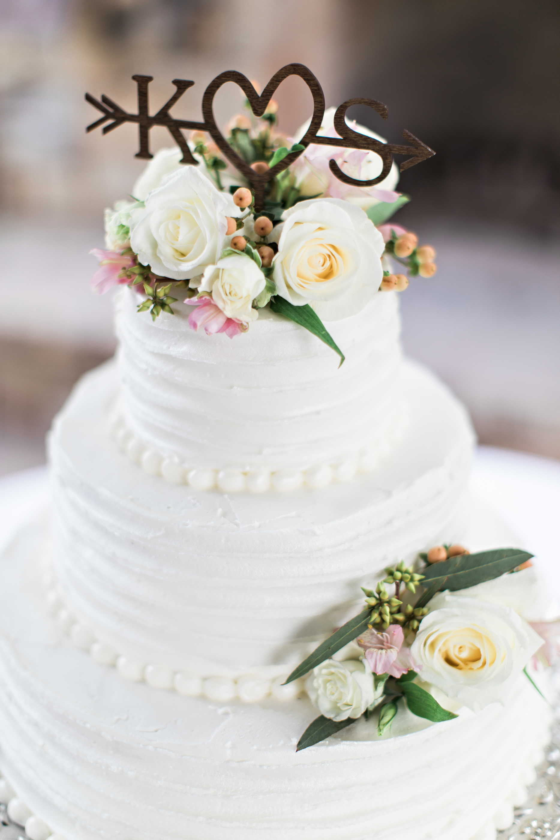 Ni ck-Drollette-Photography-Auburn-Alabama-Weddings-Sylvia-Kevin-136.jpg