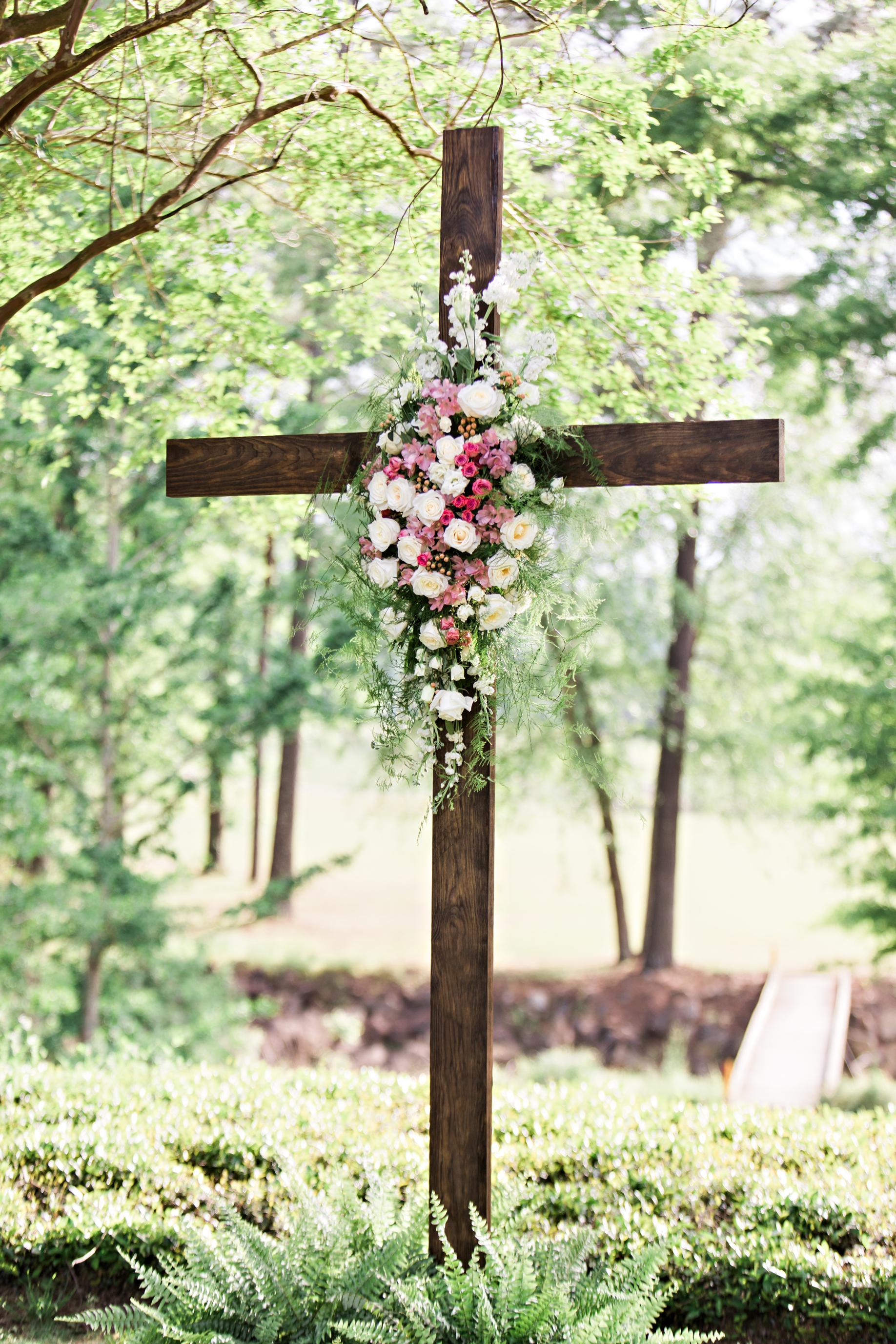 Ni ck-Drollette-Photography-Auburn-Alabama-Weddings-Sylvia-Kevin-141.jpg