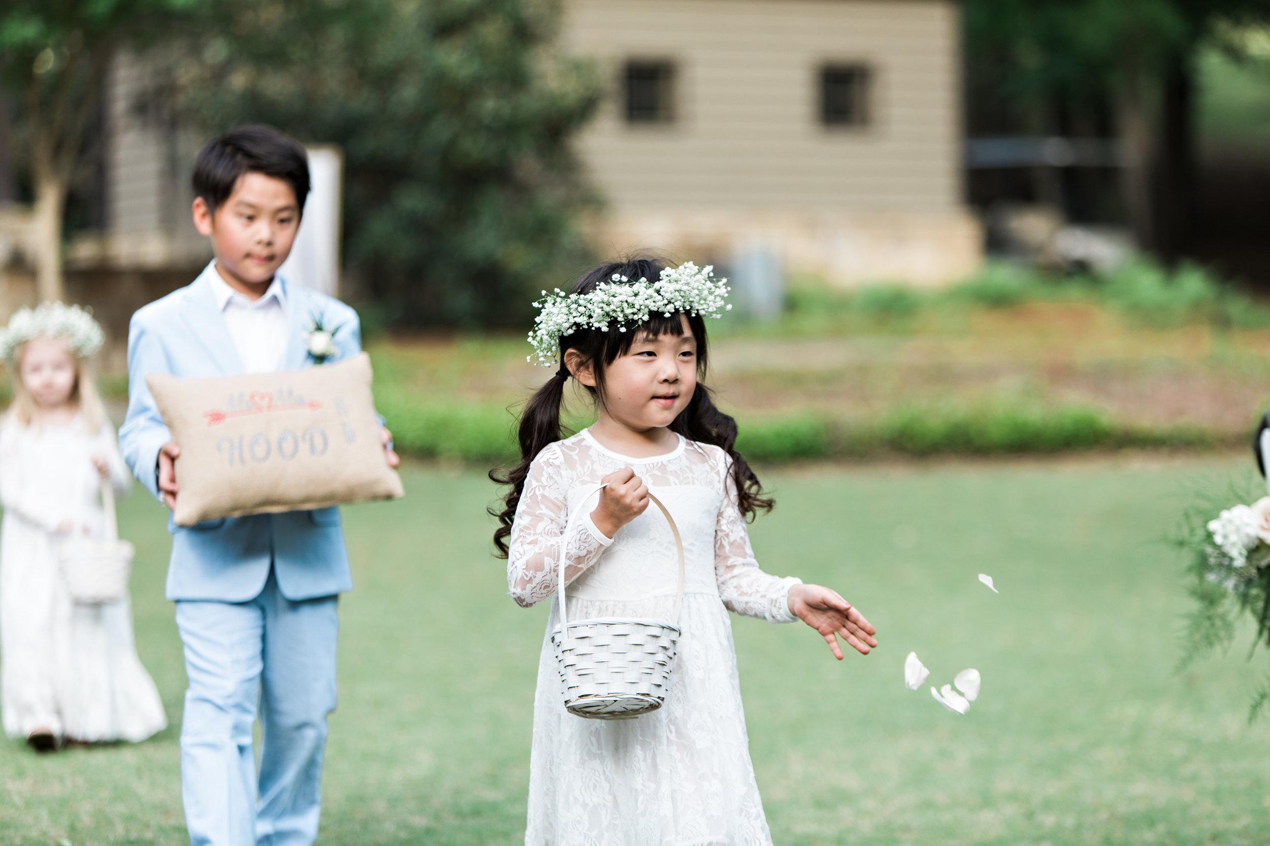 Ni ck-Drollette-Photography-Auburn-Alabama-Weddings-Sylvia-Kevin-143.jpg