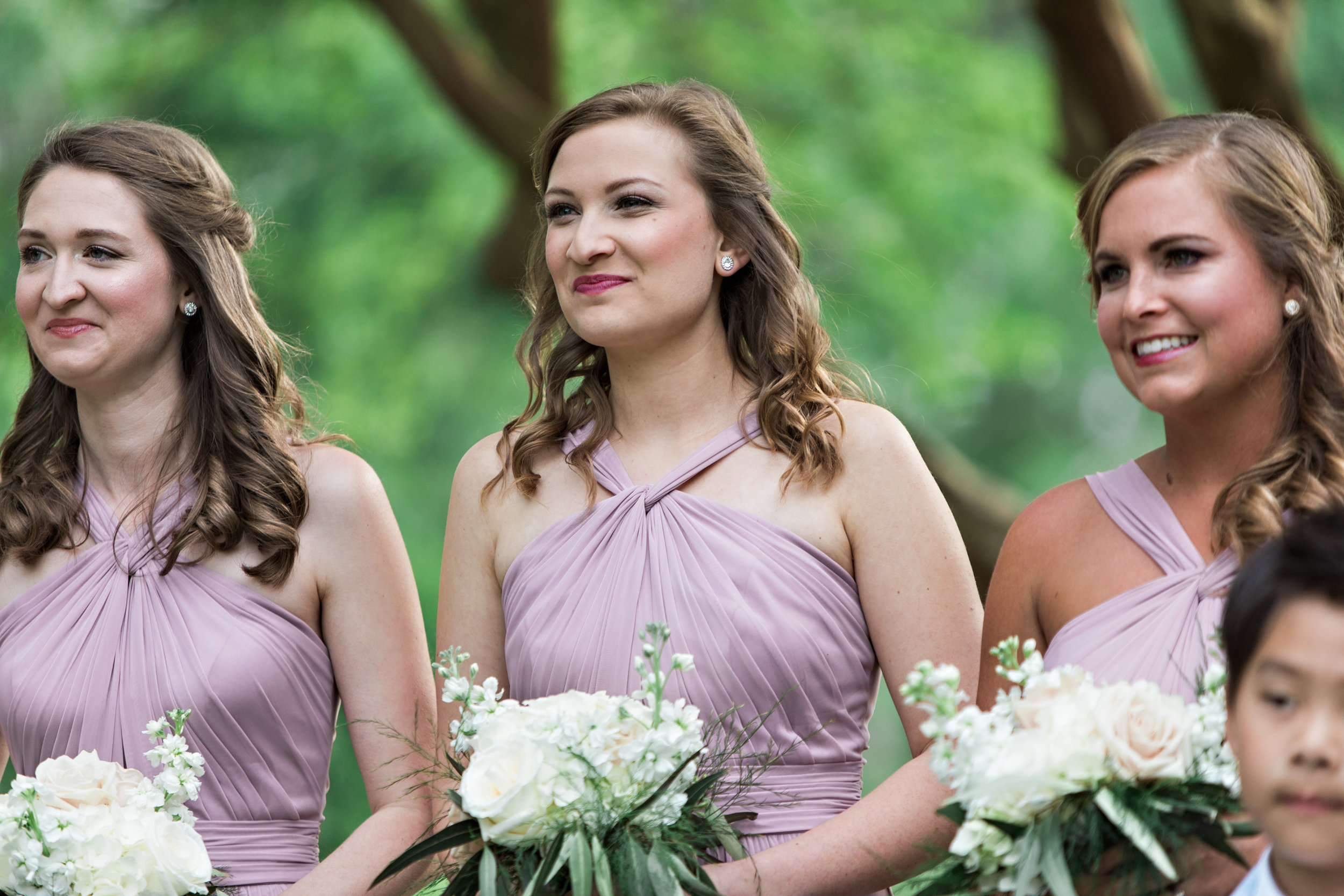 Ni ck-Drollette-Photography-Auburn-Alabama-Weddings-Sylvia-Kevin-146.jpg