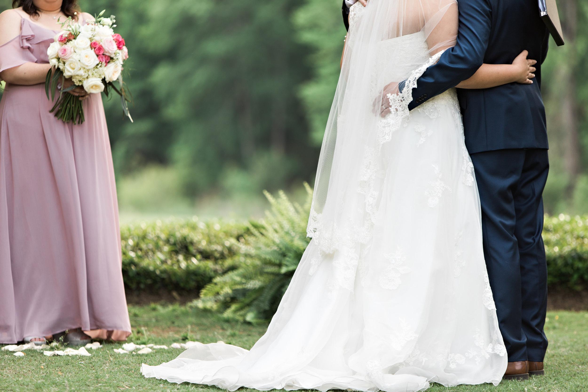 Ni ck-Drollette-Photography-Auburn-Alabama-Weddings-Sylvia-Kevin-150.jpg