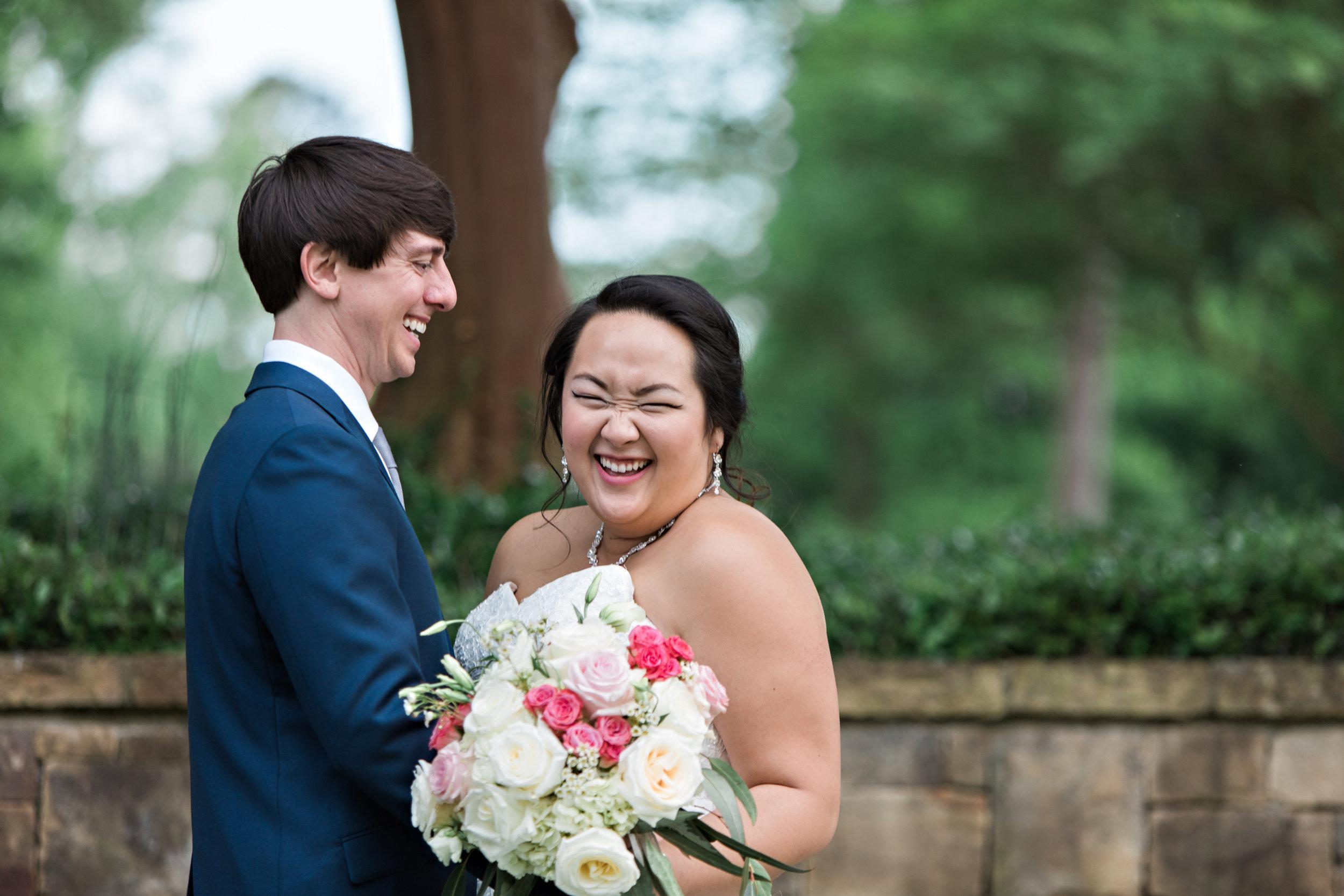Ni ck-Drollette-Photography-Auburn-Alabama-Weddings-Sylvia-Kevin-153.jpg
