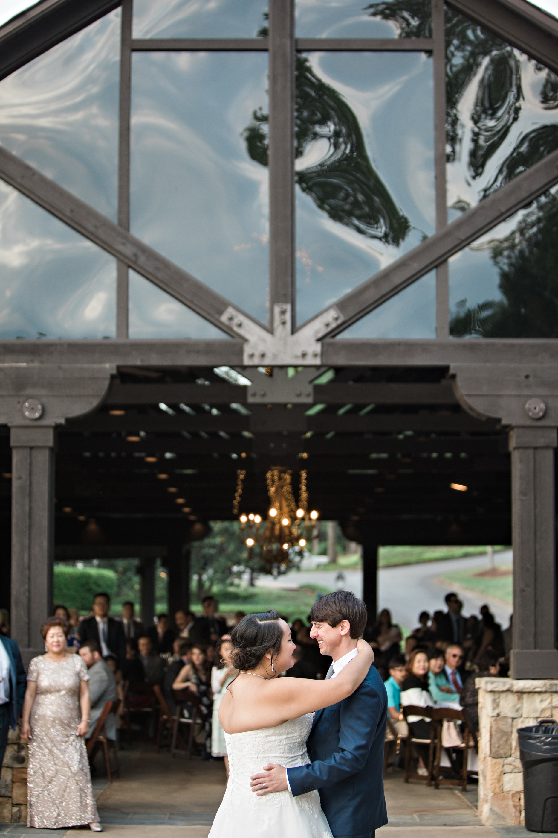 Ni ck-Drollette-Photography-Auburn-Alabama-Weddings-Sylvia-Kevin-162.jpg