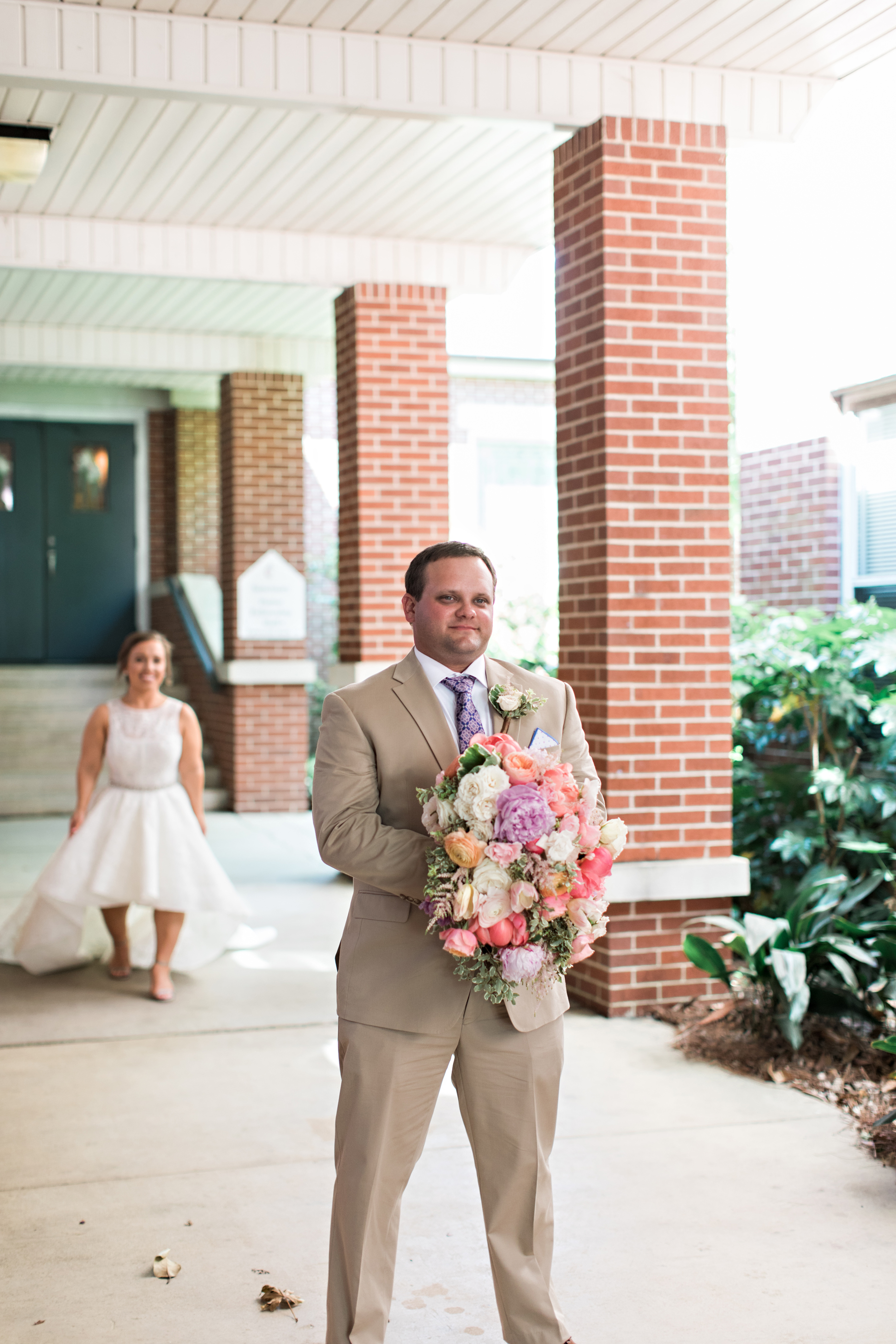 Alabama-Wedding-Photographers-Nick-Drollette-Hailey and Reed-108.jpg