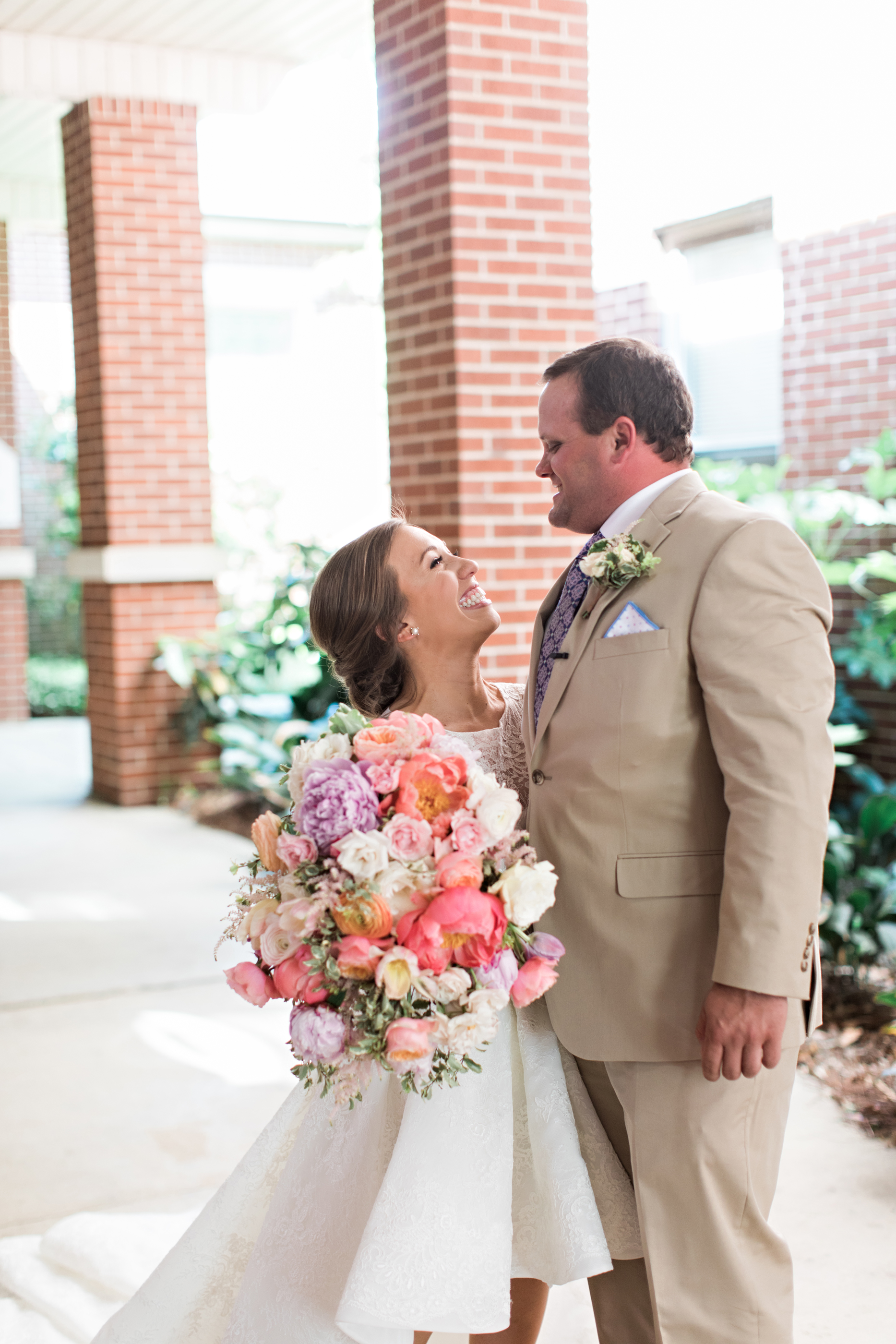 Alabama-Wedding-Photographers-Nick-Drollette-Hailey and Reed-109.jpg