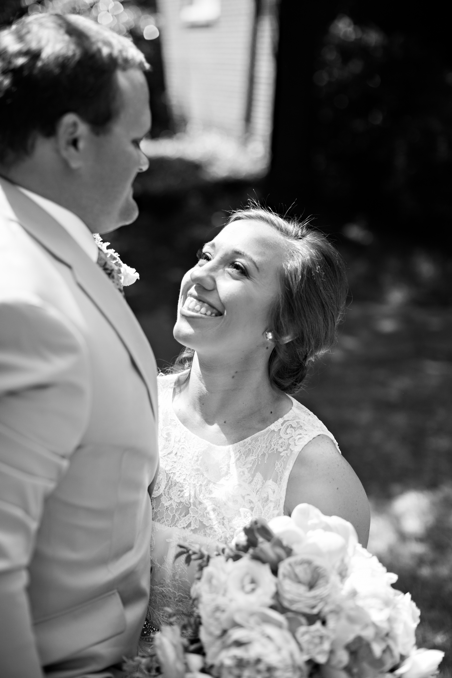Alabama-Wedding-Photographers-Nick-Drollette-Hailey and Reed-111.jpg