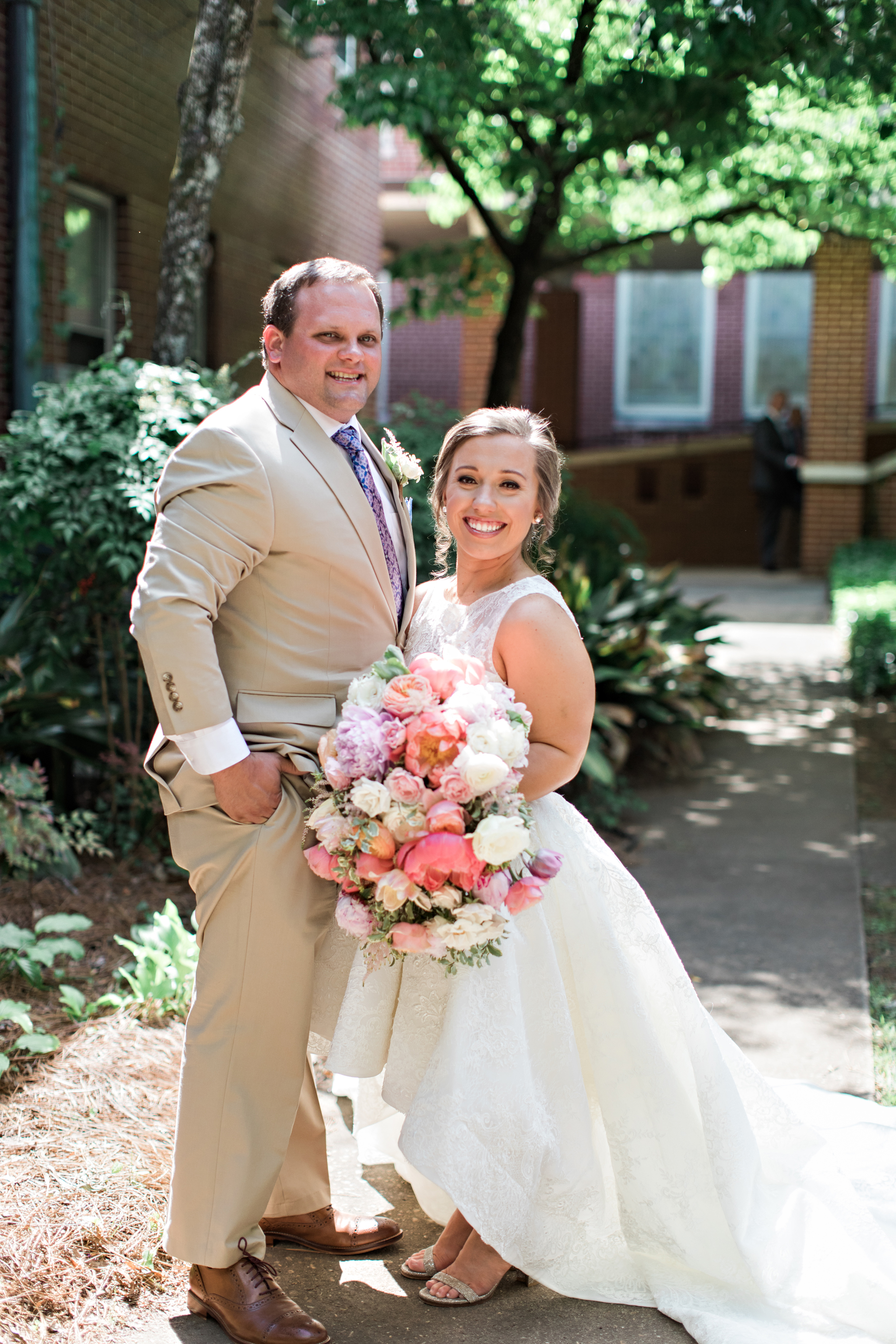 Alabama-Wedding-Photographers-Nick-Drollette-Hailey and Reed-110.jpg