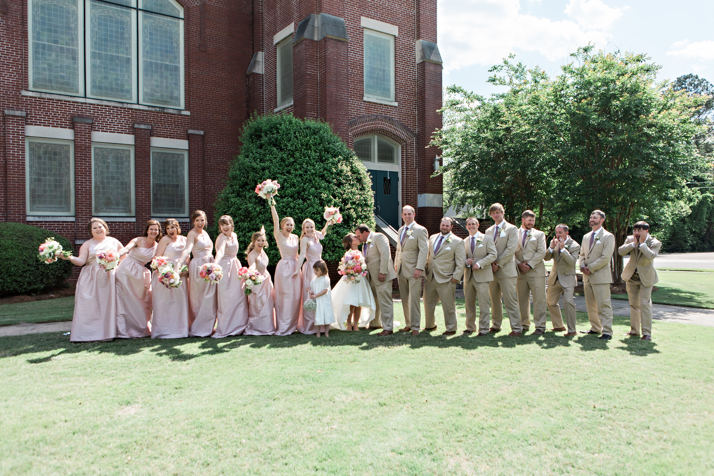 Alabama-Wedding-Photographers-Nick-Drollette-Hailey and Reed-115.jpg