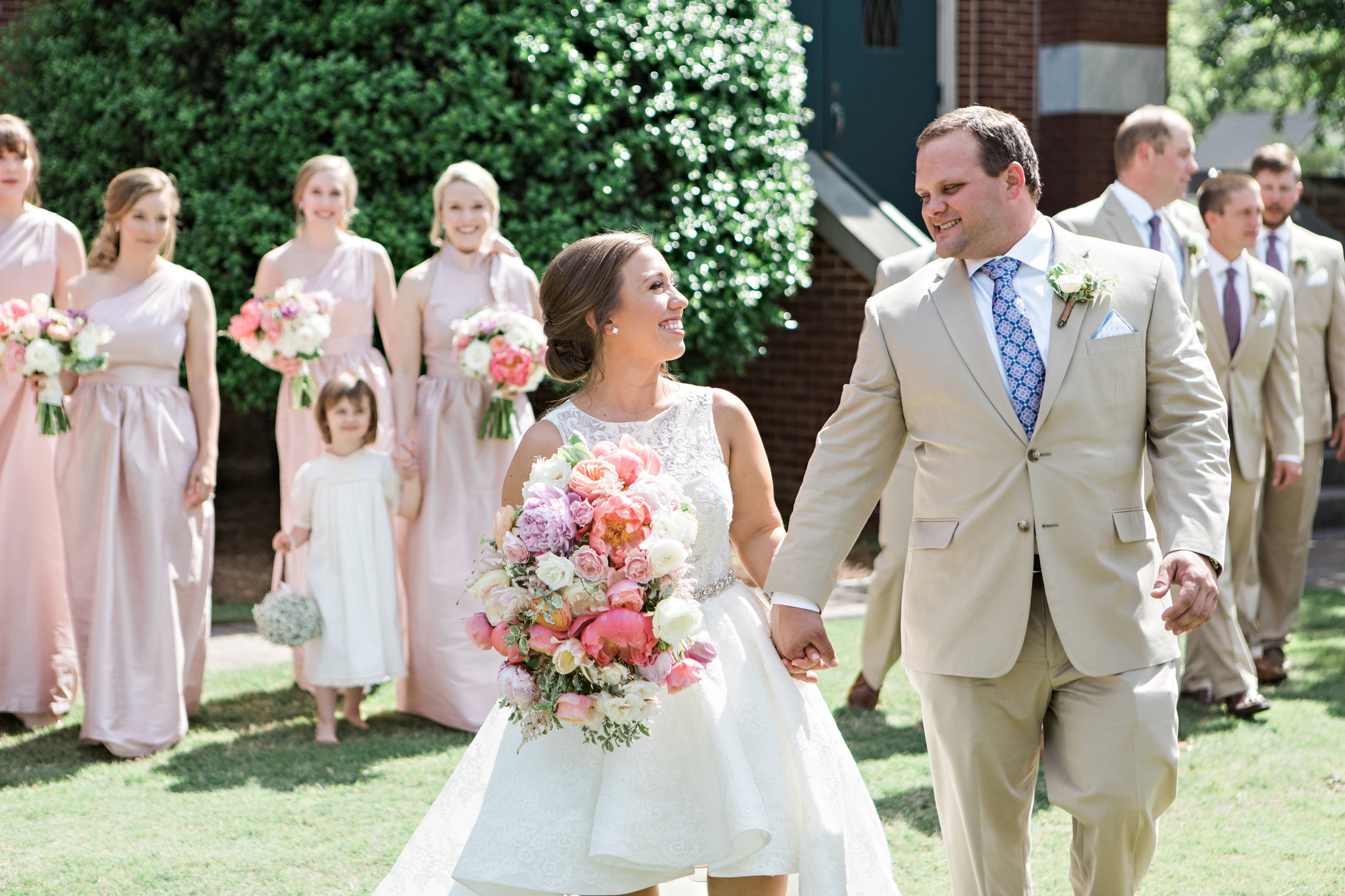 Alabama-Wedding-Photographers-Nick-Drollette-Hailey and Reed-116.jpg