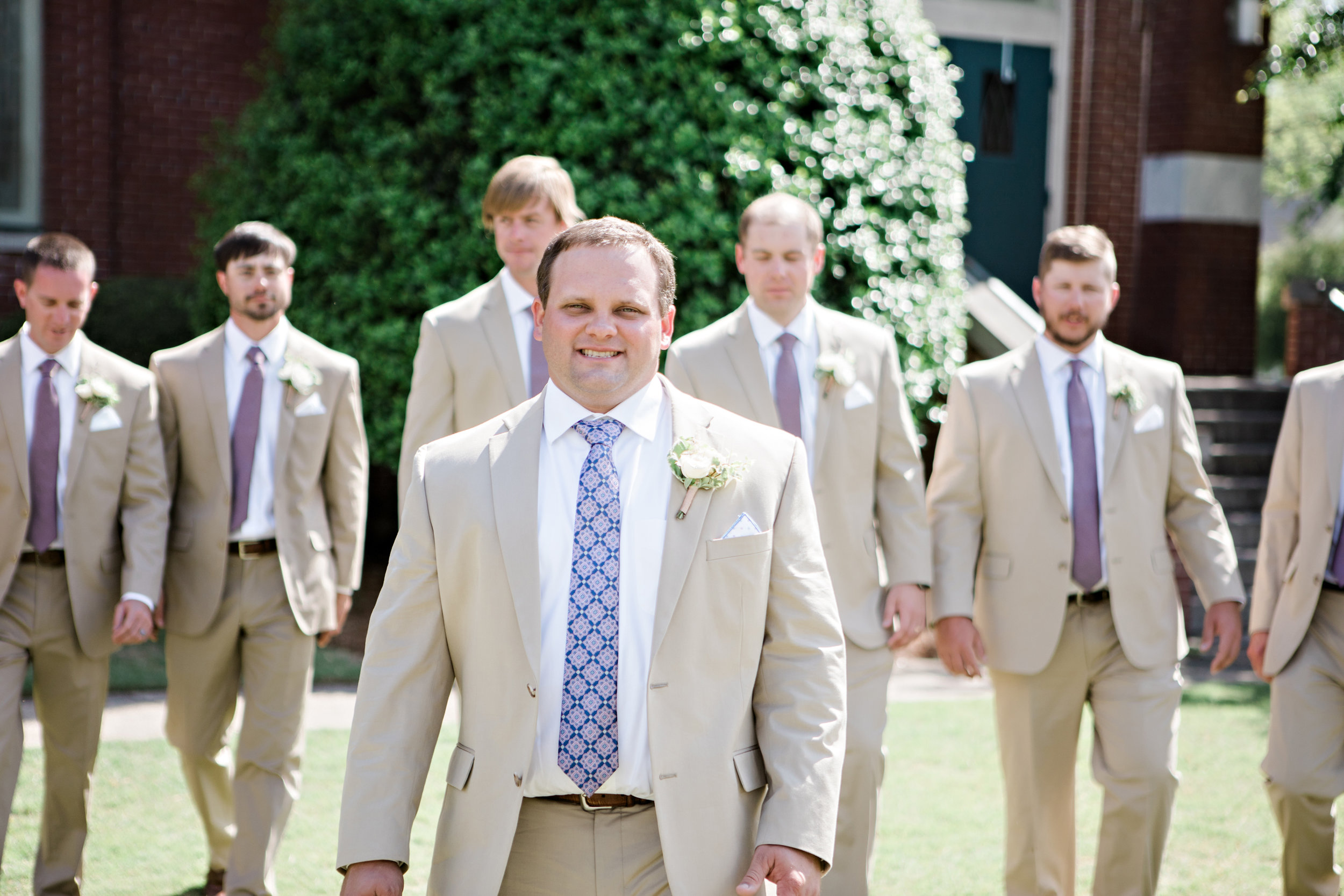 Alabama-Wedding-Photographers-Nick-Drollette-Hailey and Reed-133.jpg