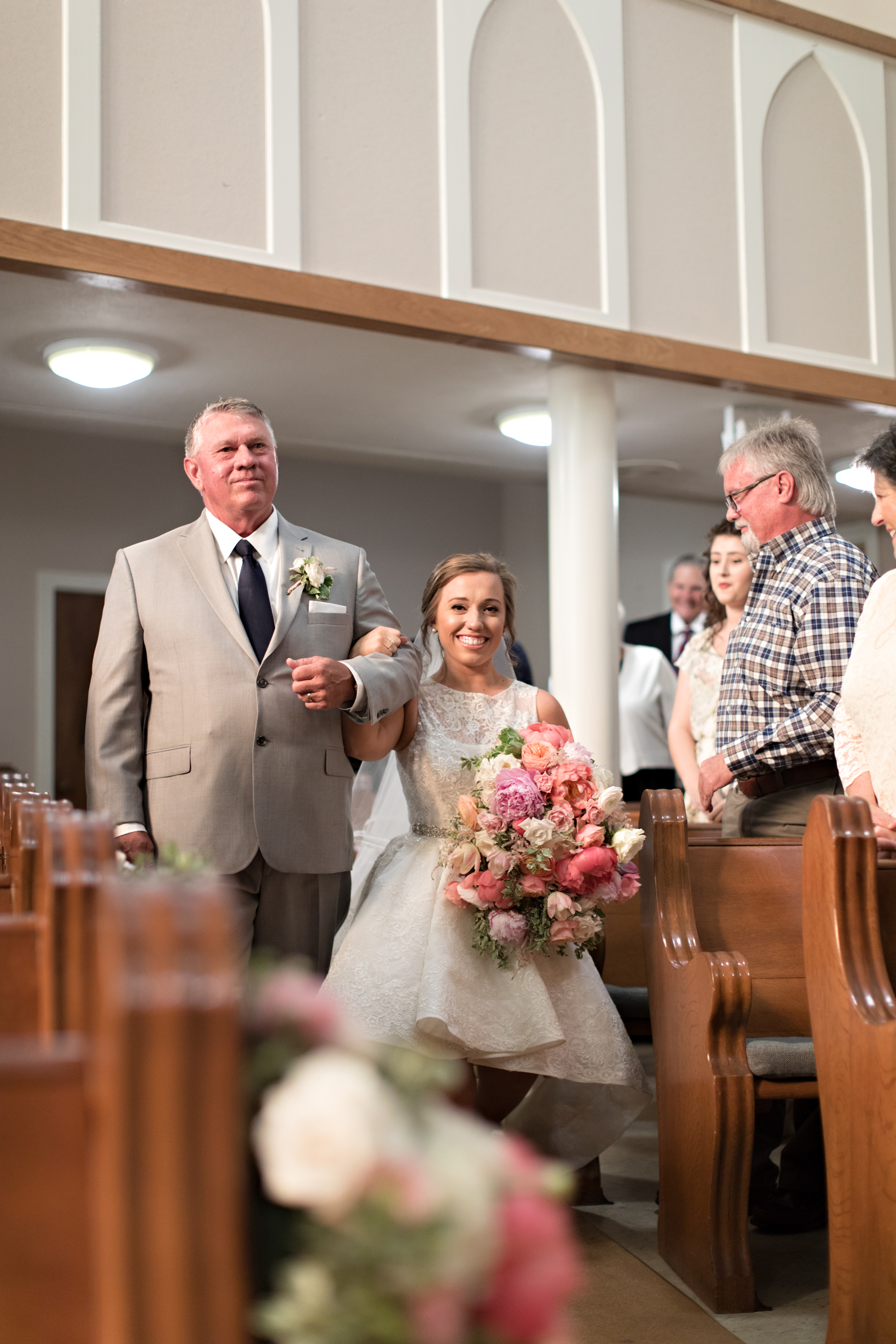 Alabama-Wedding-Photographers-Nick-Drollette-Hailey and Reed-138.jpg