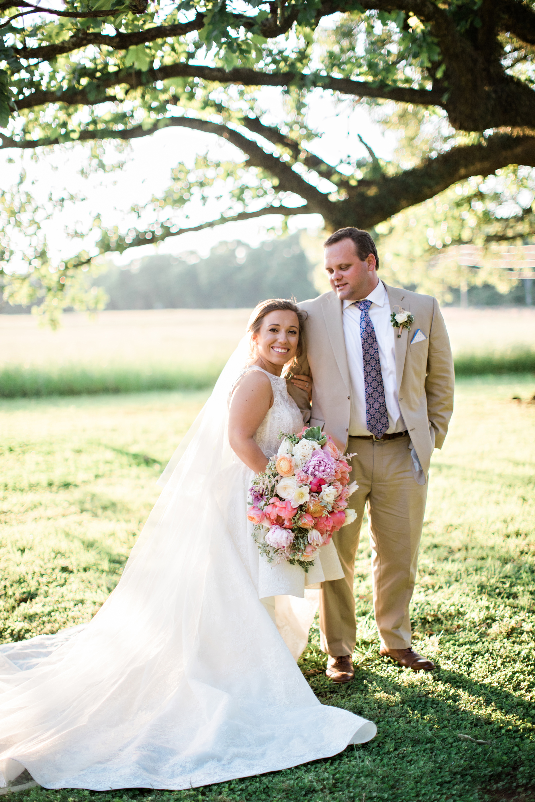 Alabama-Wedding-Photographers-Nick-Drollette-Hailey and Reed-147.jpg