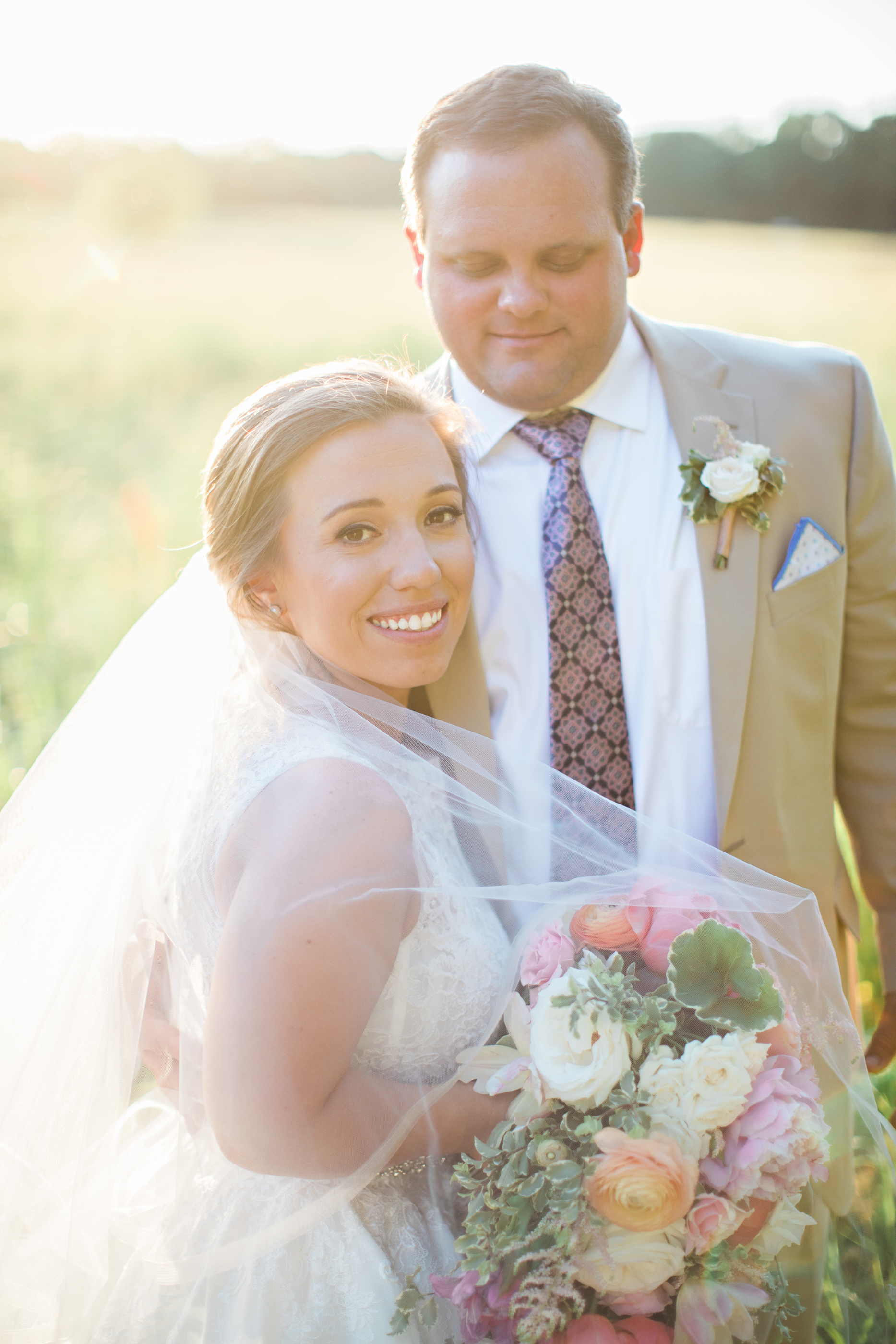Alabama-Wedding-Photographers-Nick-Drollette-Hailey and Reed-151.jpg