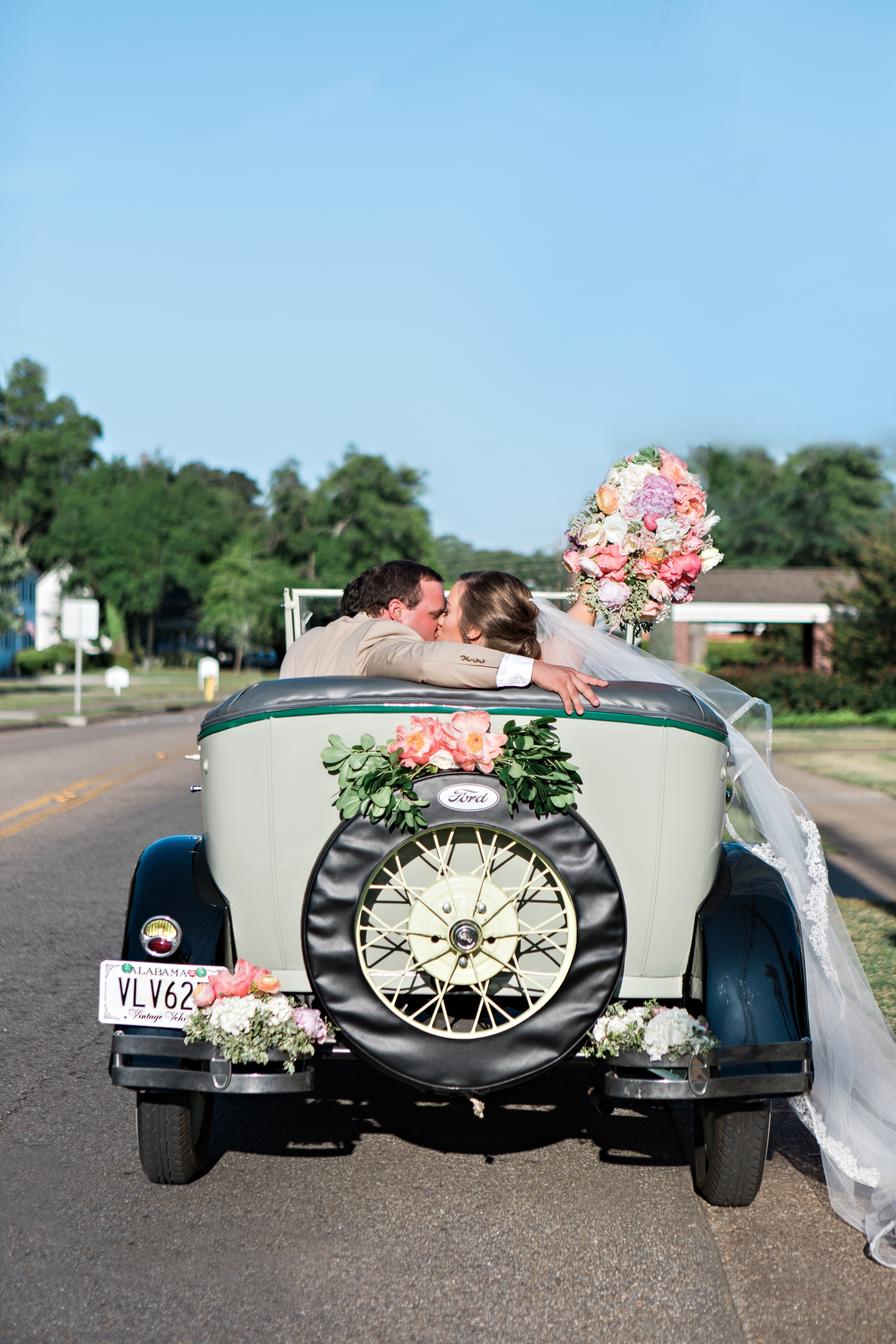 Alabama-Wedding-Photographers-Nick-Drollette-Hailey and Reed-144.jpg