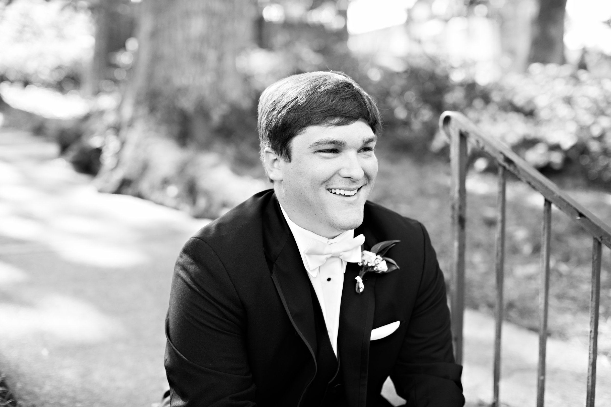 Alabama-Wedding-Photographers-Nick-Drollette-Josie and Heath-120.jpg