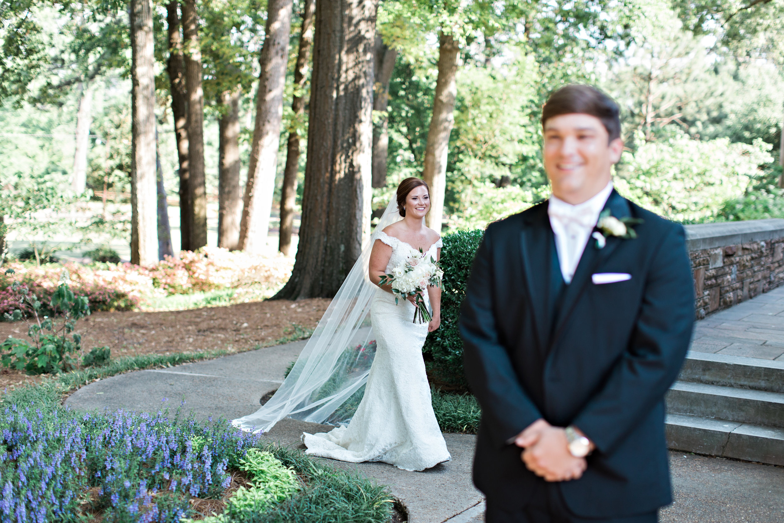 Alabama-Wedding-Photographers-Nick-Drollette-Josie and Heath-121.jpg